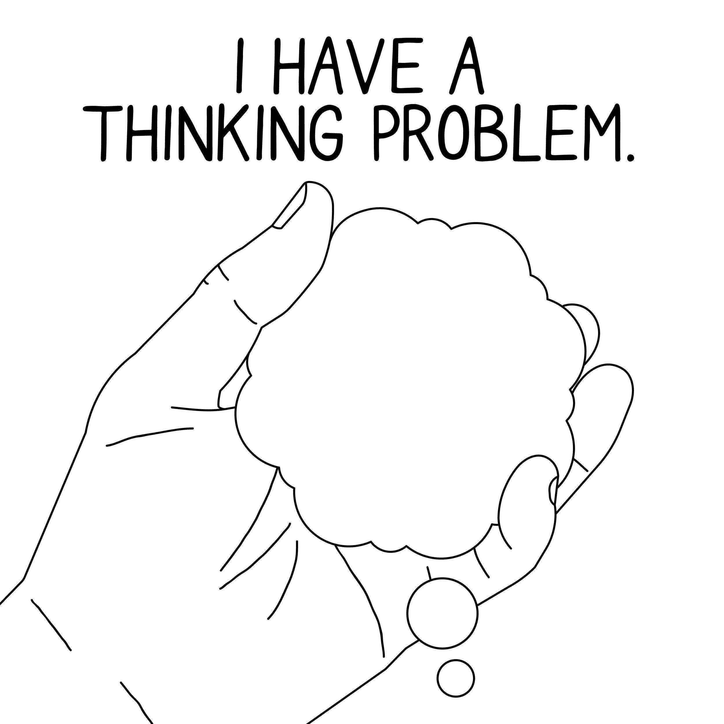 thinkingproblem-01.jpg
