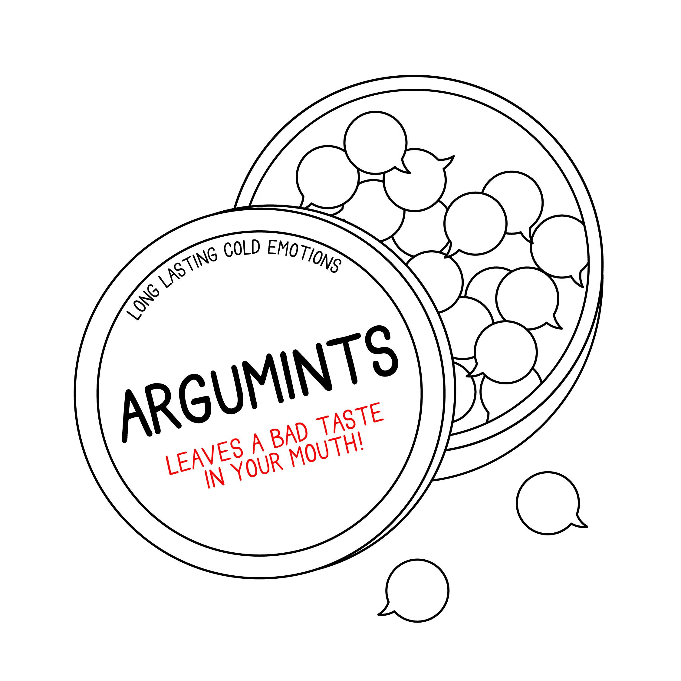 argumints-01.jpg