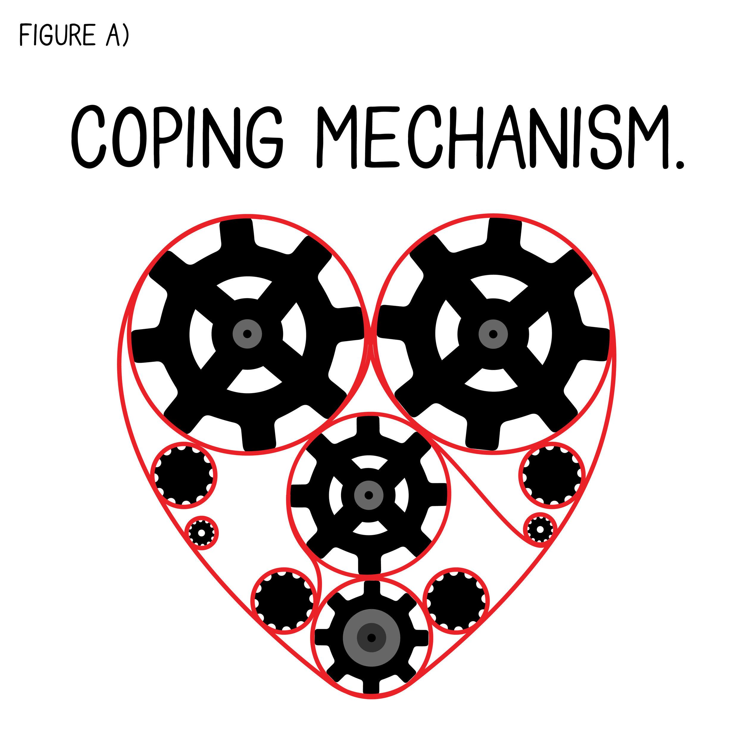 copingmechanism-01.jpg