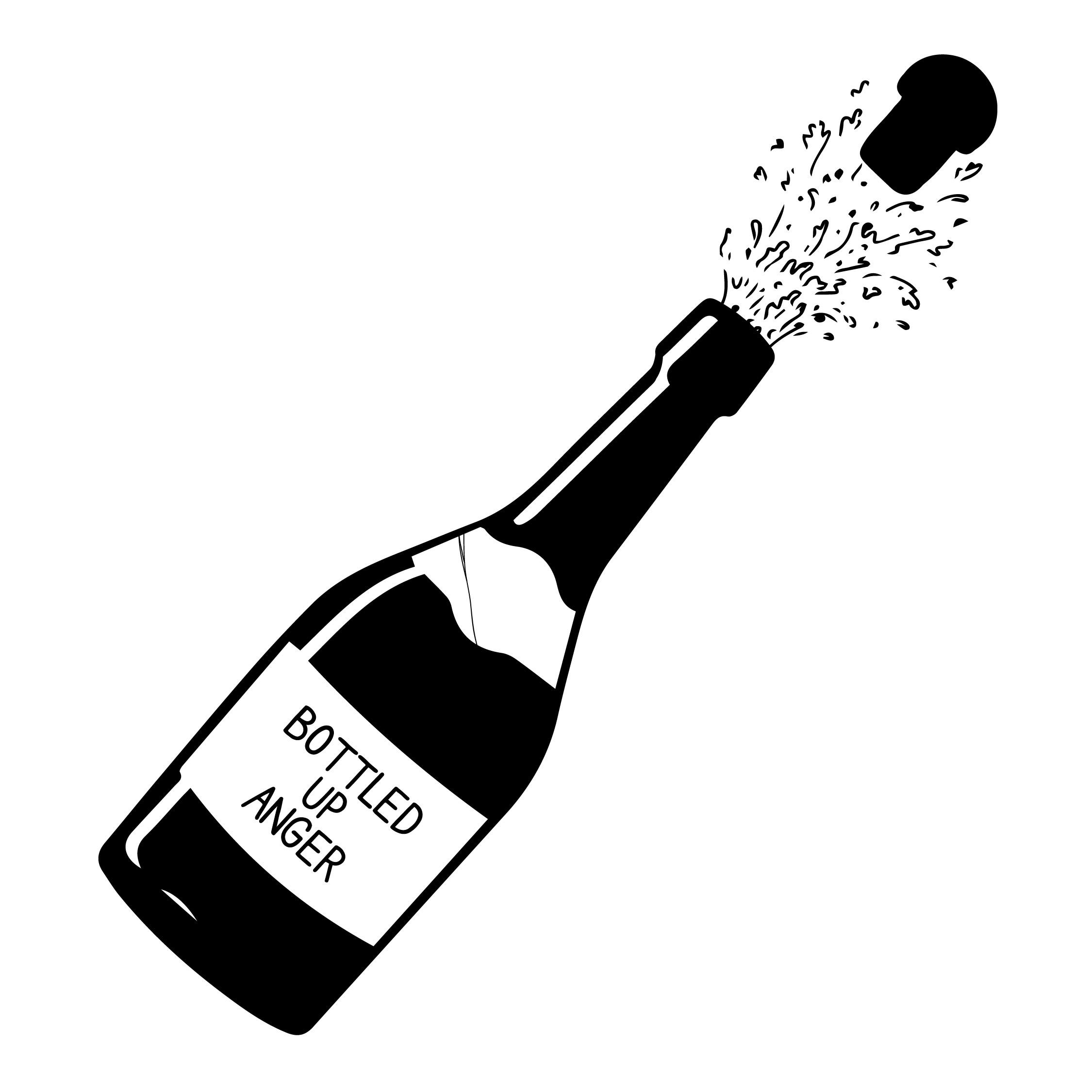 bottleupanger-01.jpg