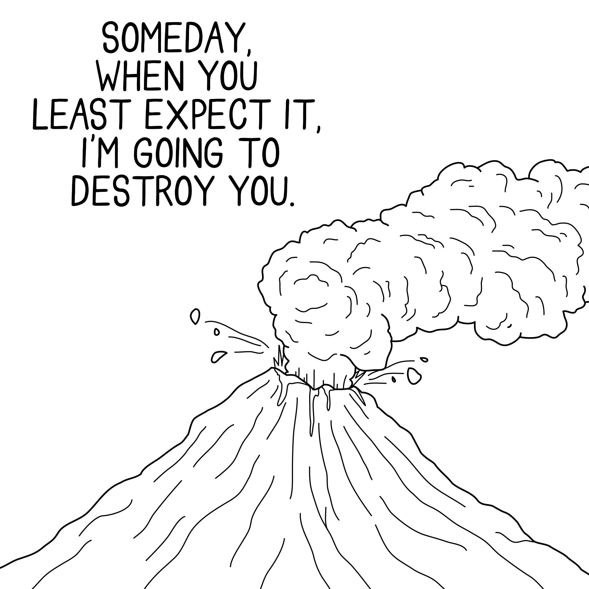destroyyou-01.jpg