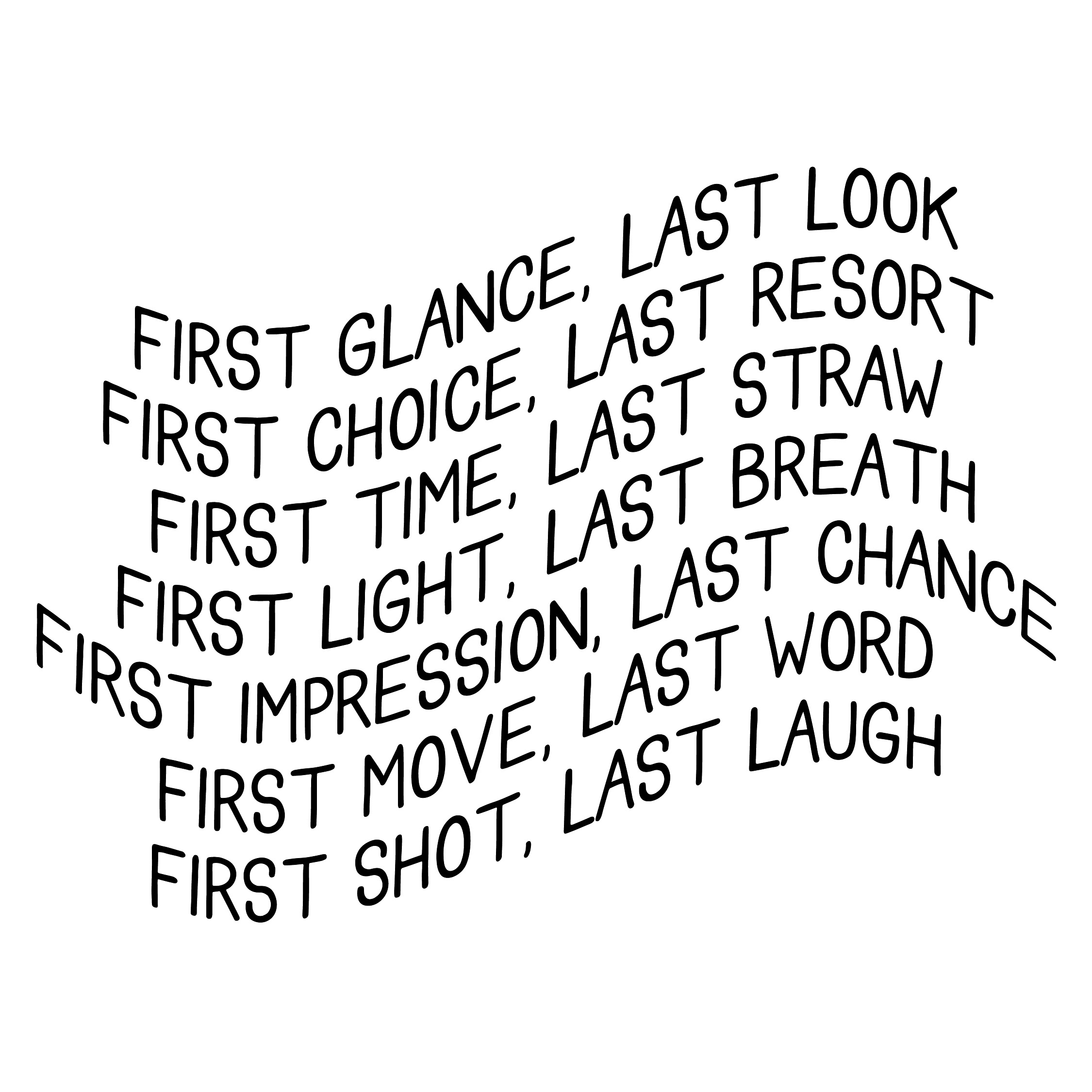 firstlast-01.jpg