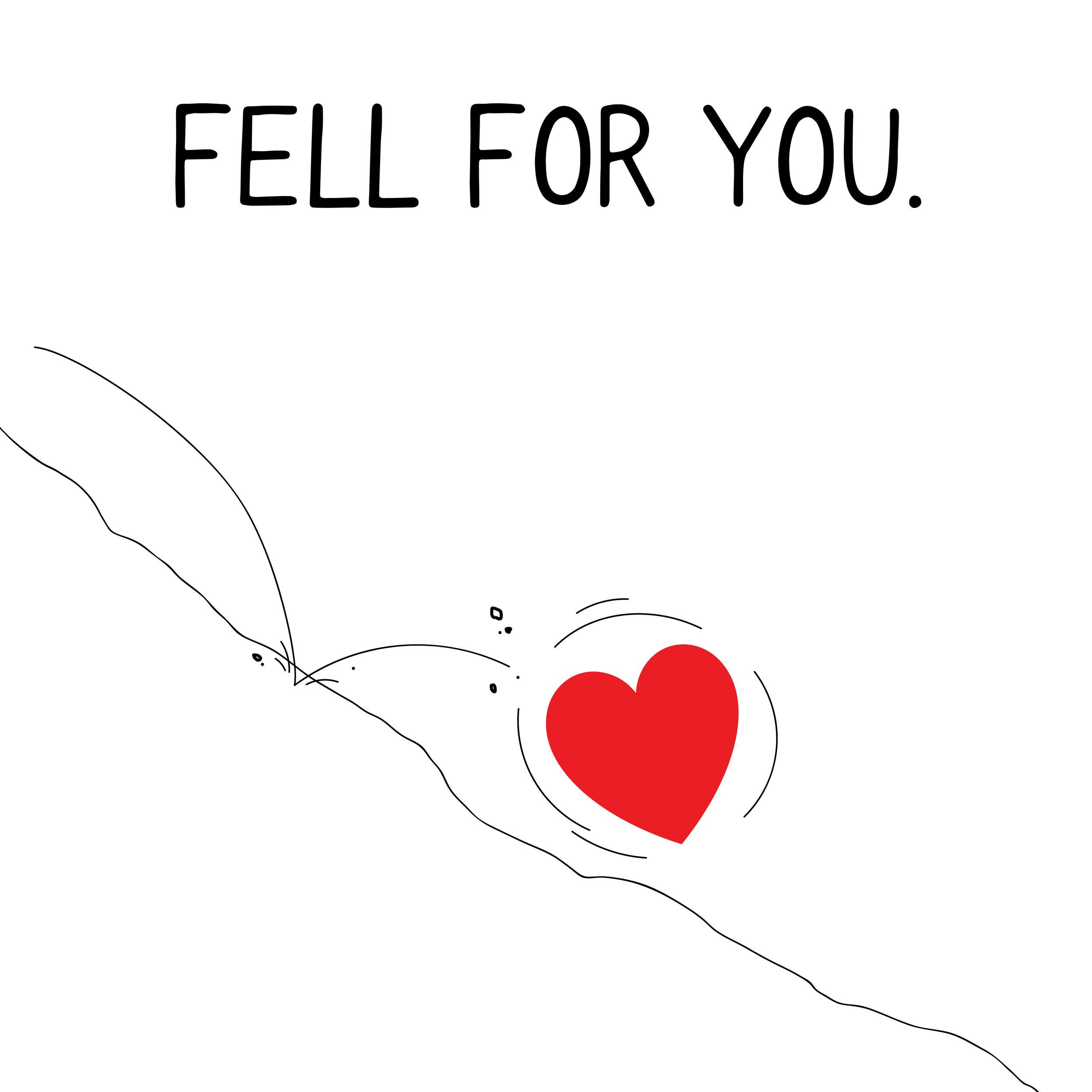 fellforyou-01.jpg
