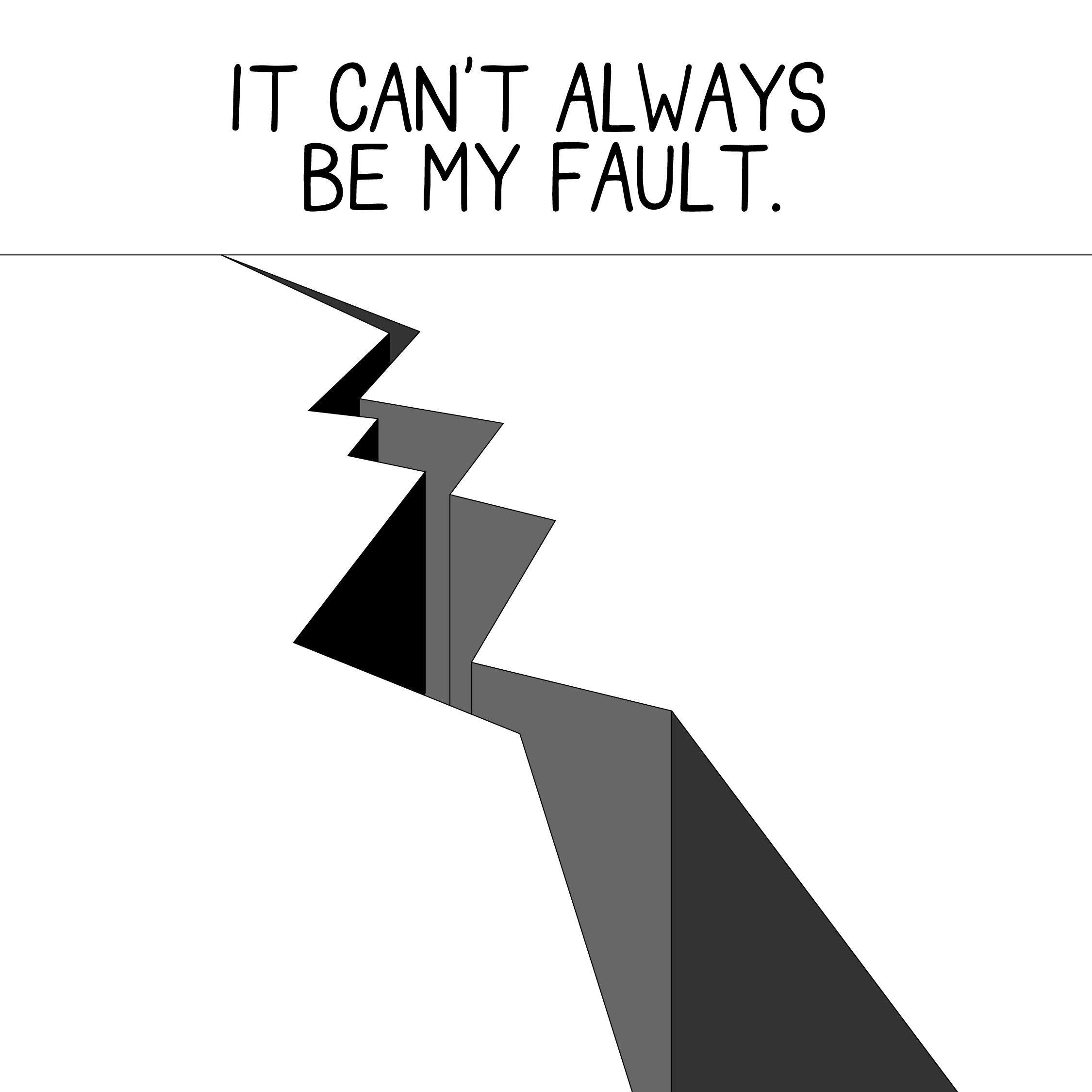 fault-01.jpg