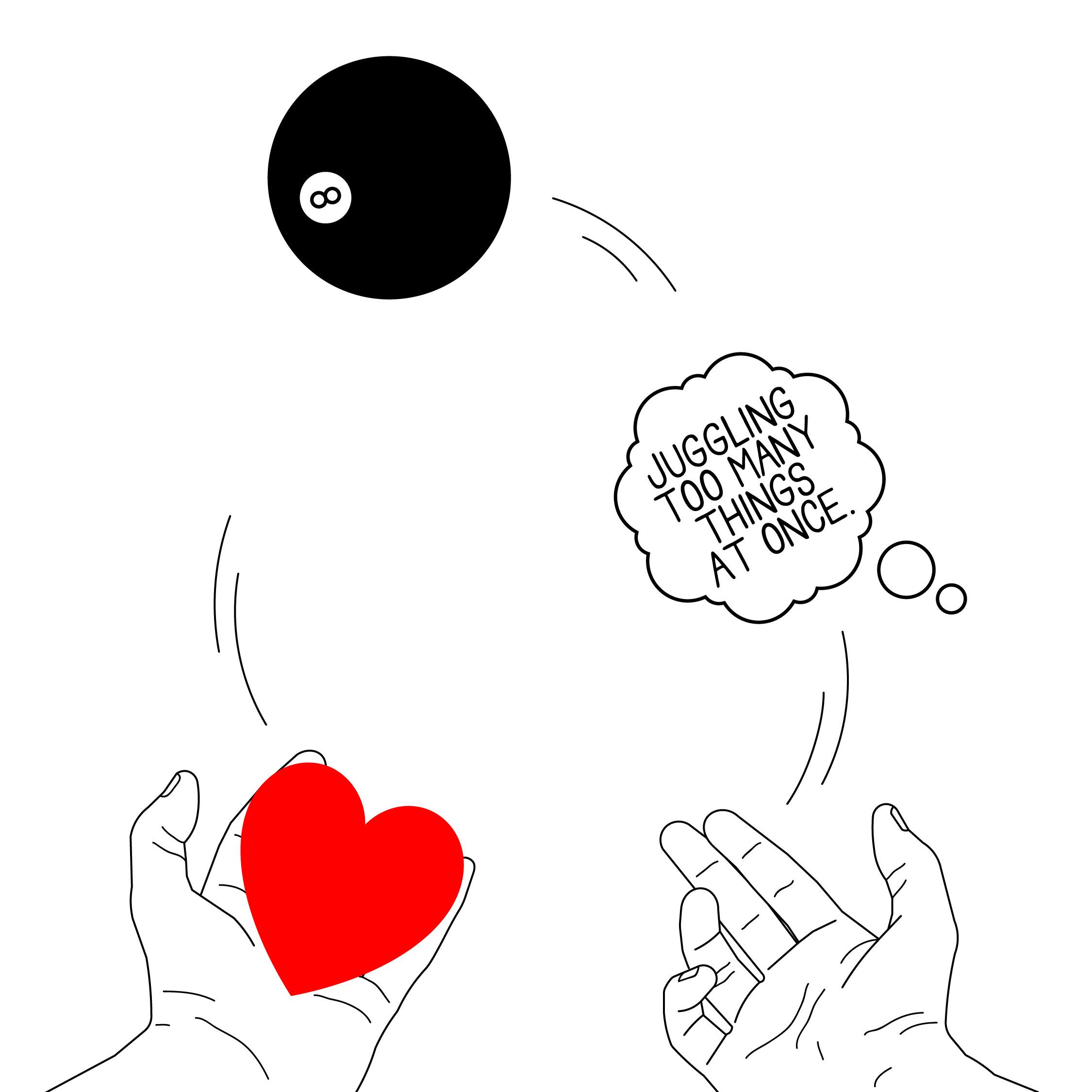 juggling-01.jpg