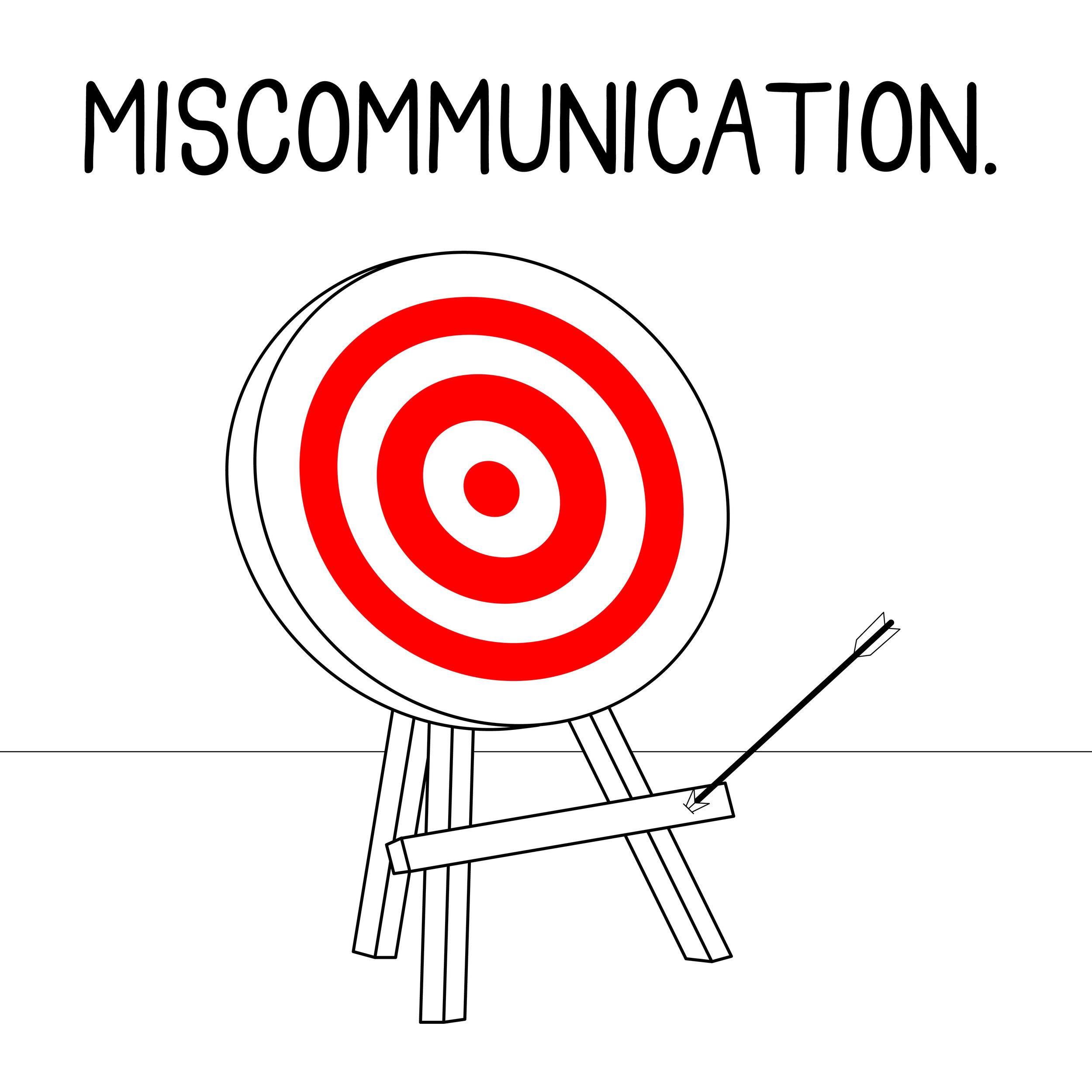miscommunication-01.jpg