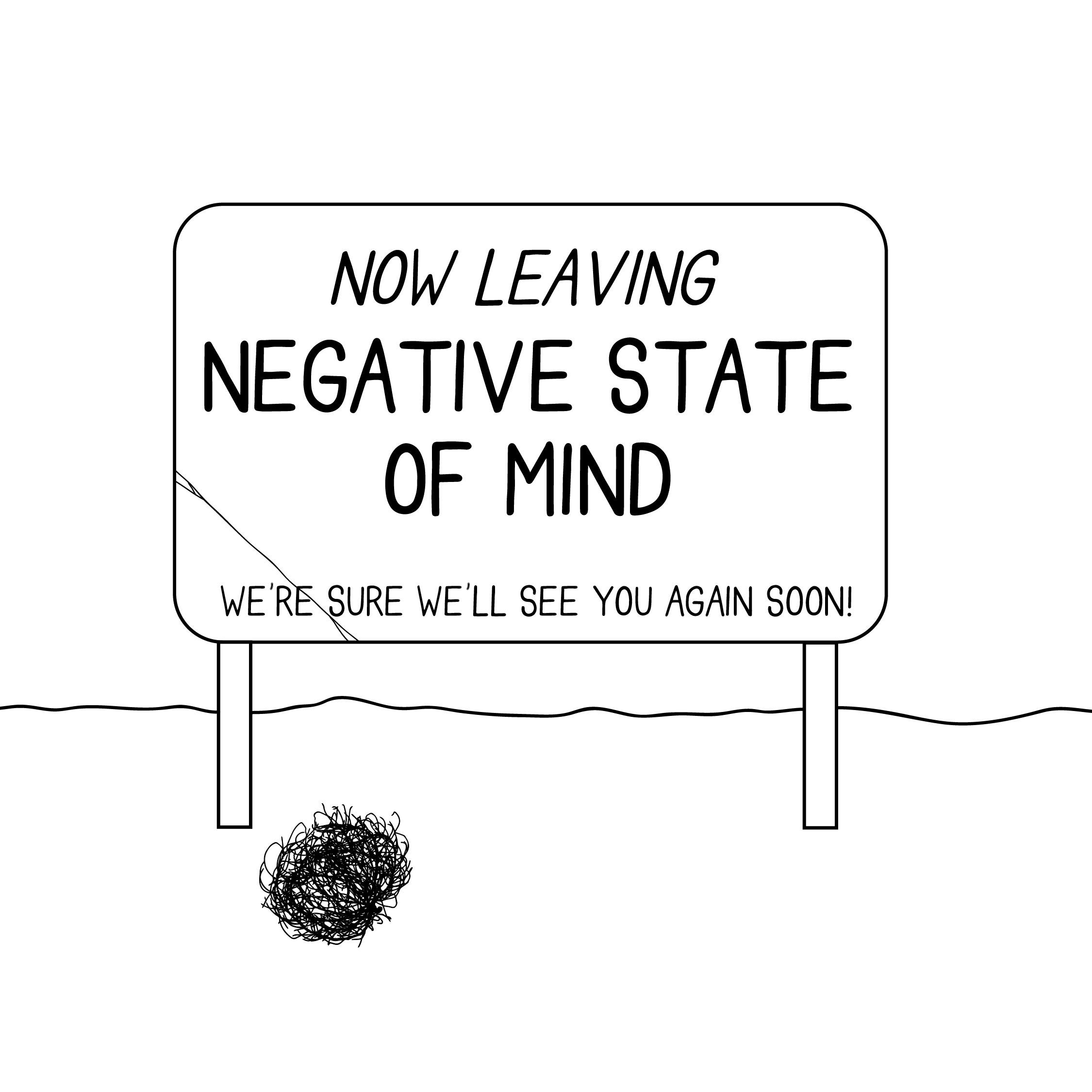 negativemindstate-01.jpg