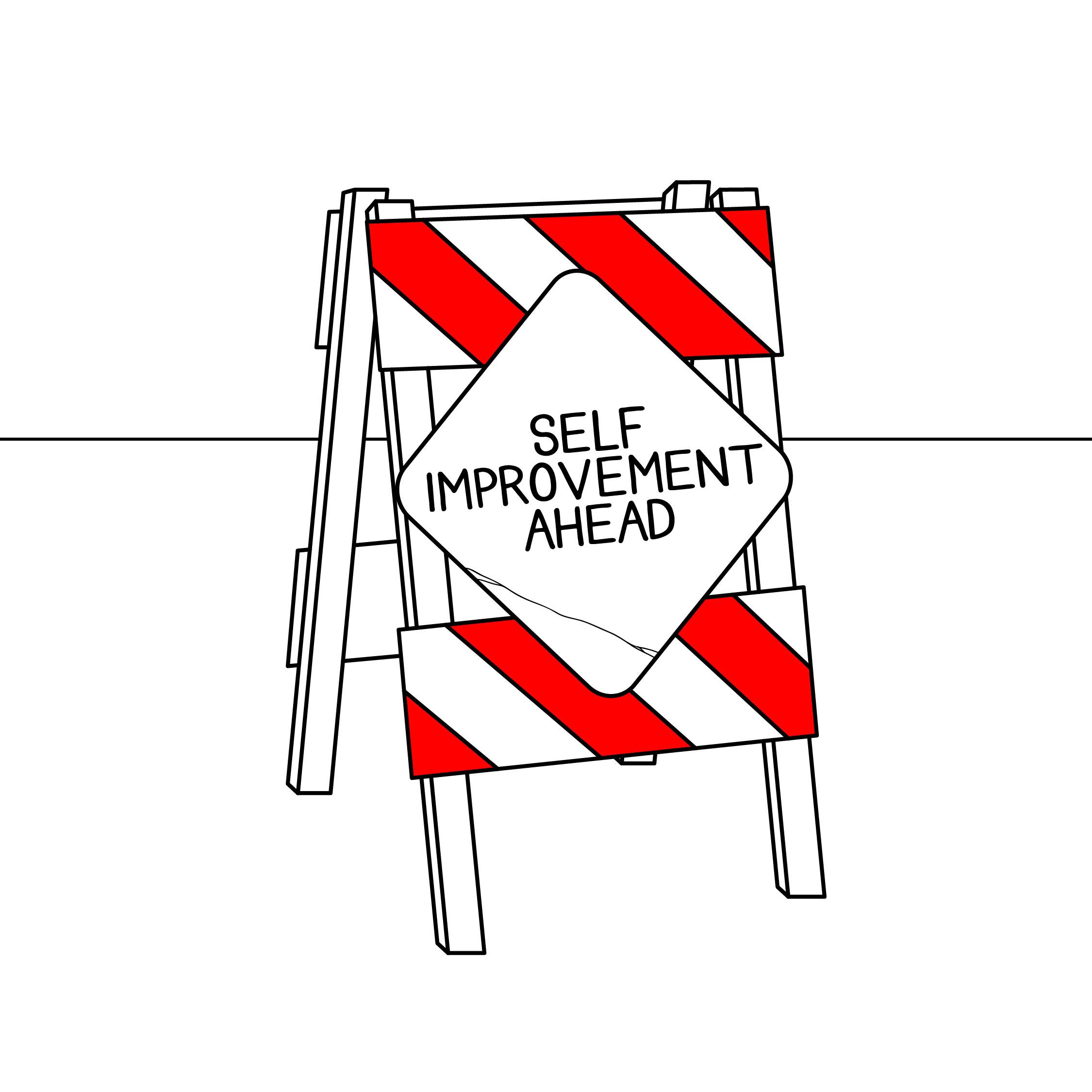 selfimprovement-01.jpg