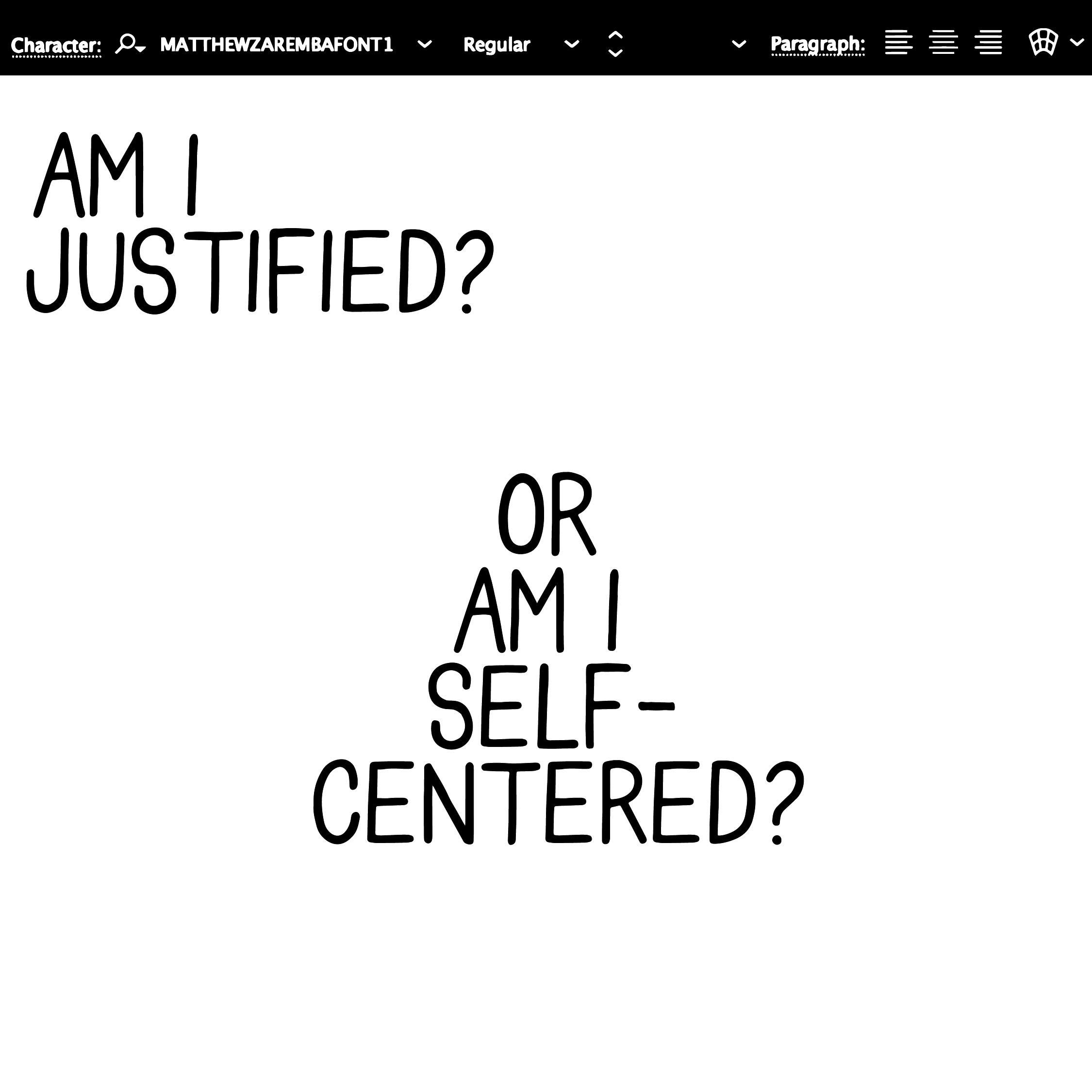 selfcentered-01.jpg