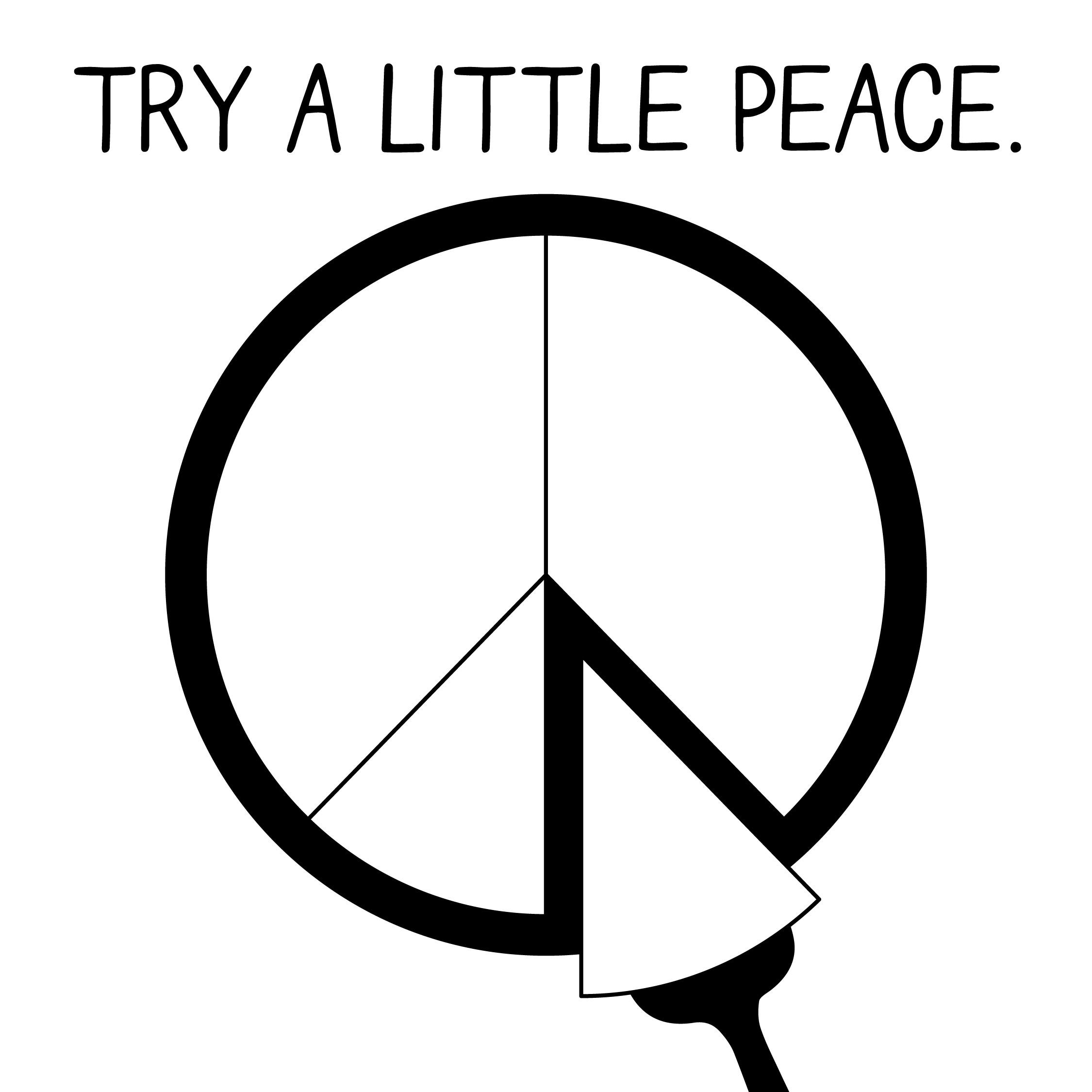 tryalittlepeace-01.jpg