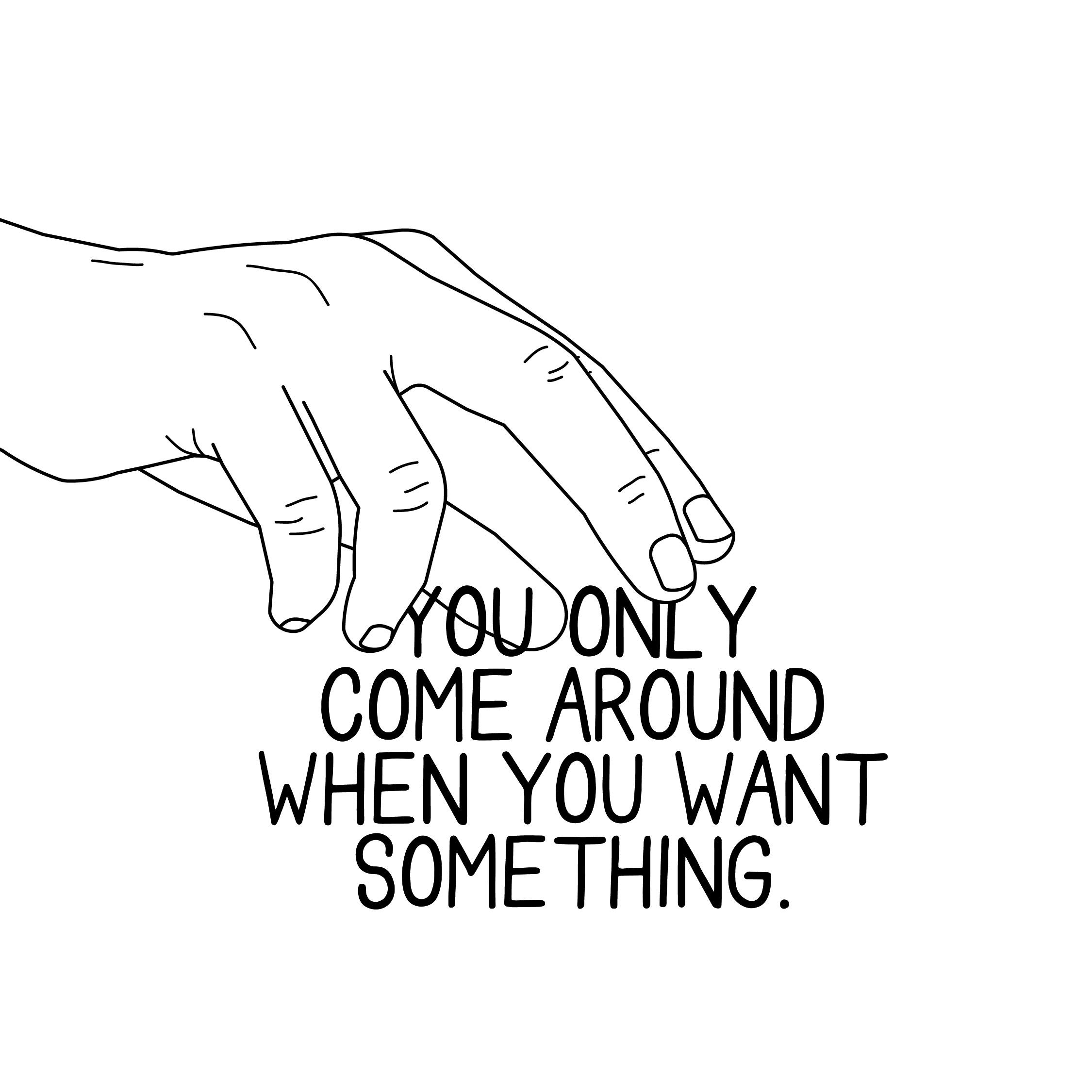 whenyouwantsomething-01.jpg