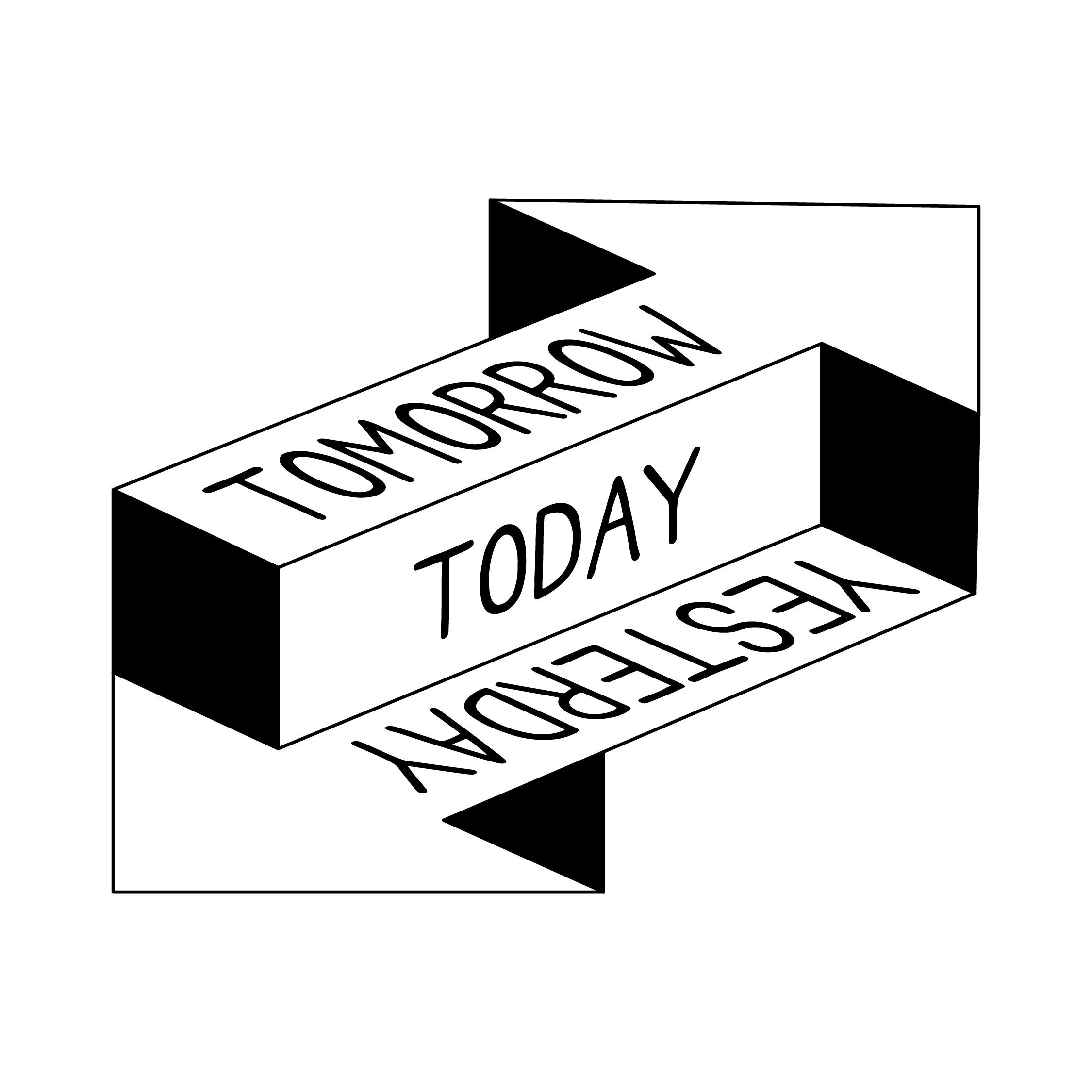 yesterdaytodaytomorrow-01.jpg