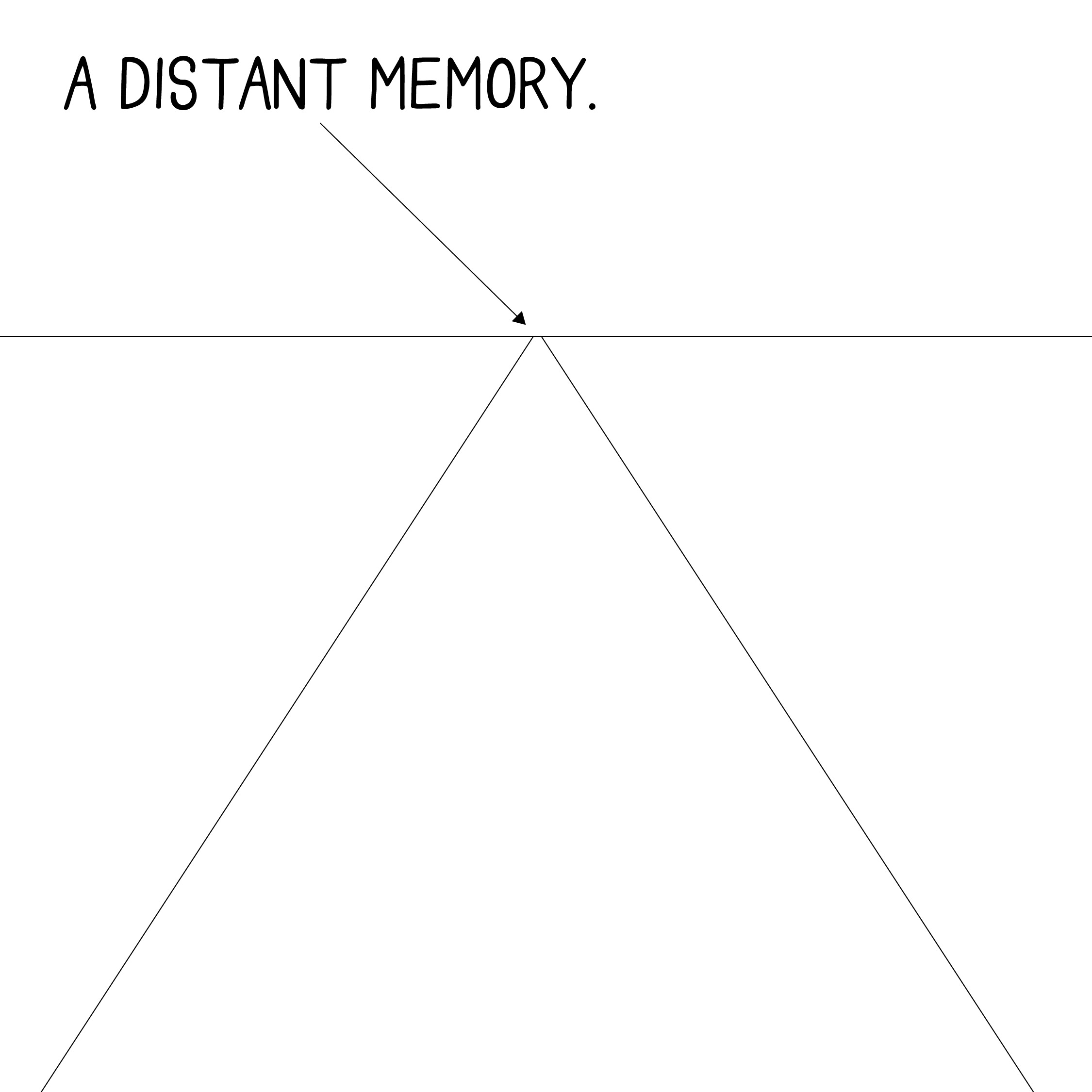 distantmemory-01.jpg