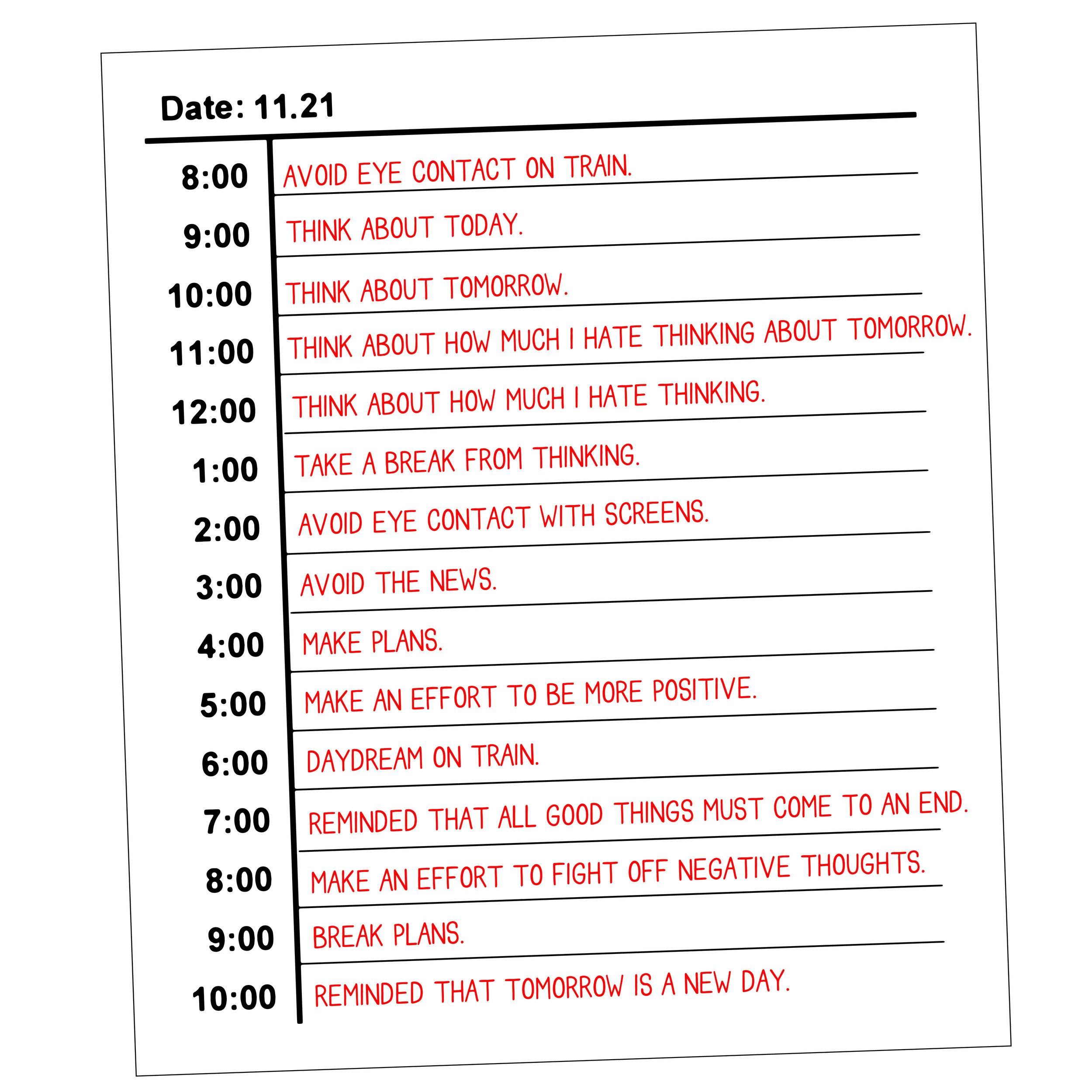 dailyplanner.jpg