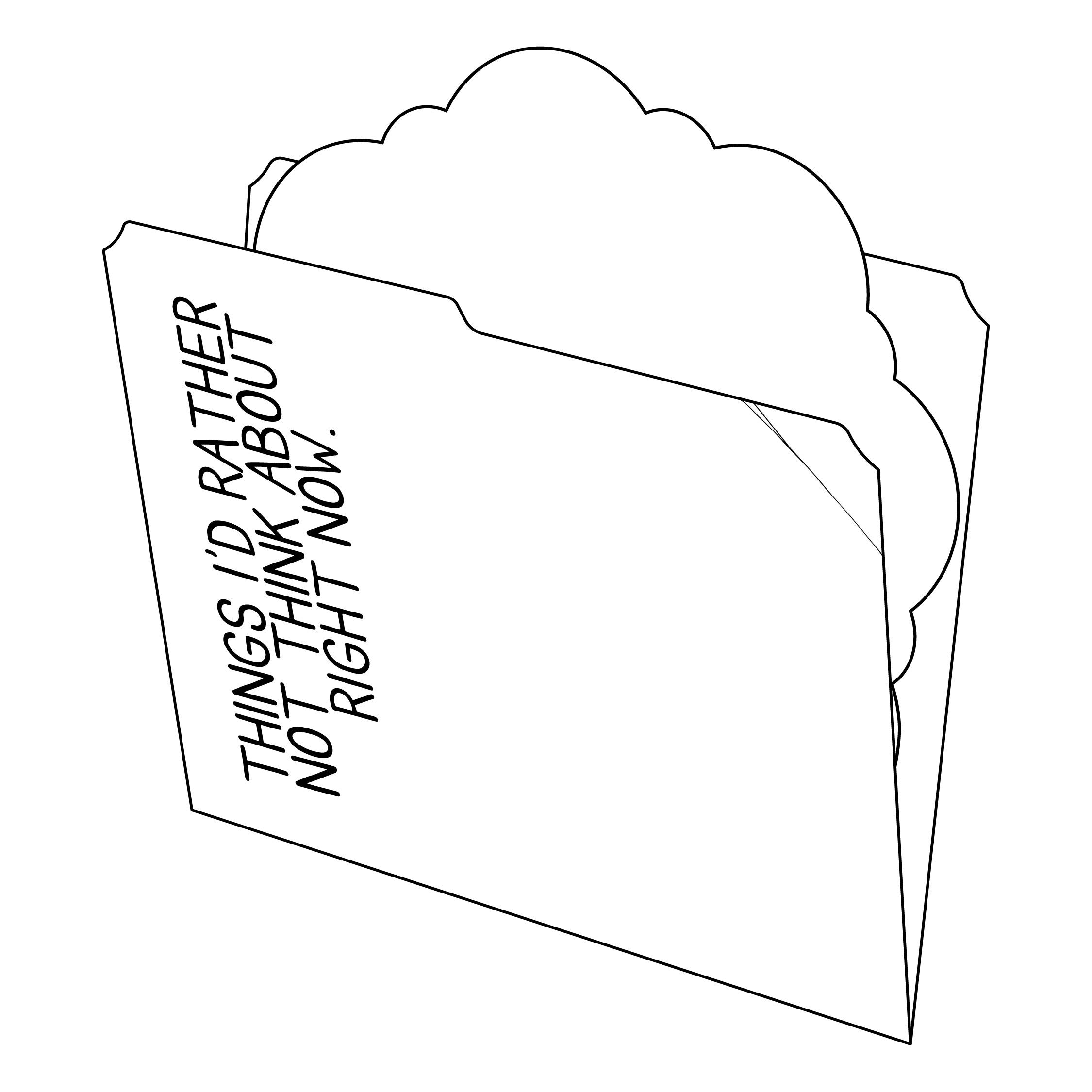 folder-01.jpg