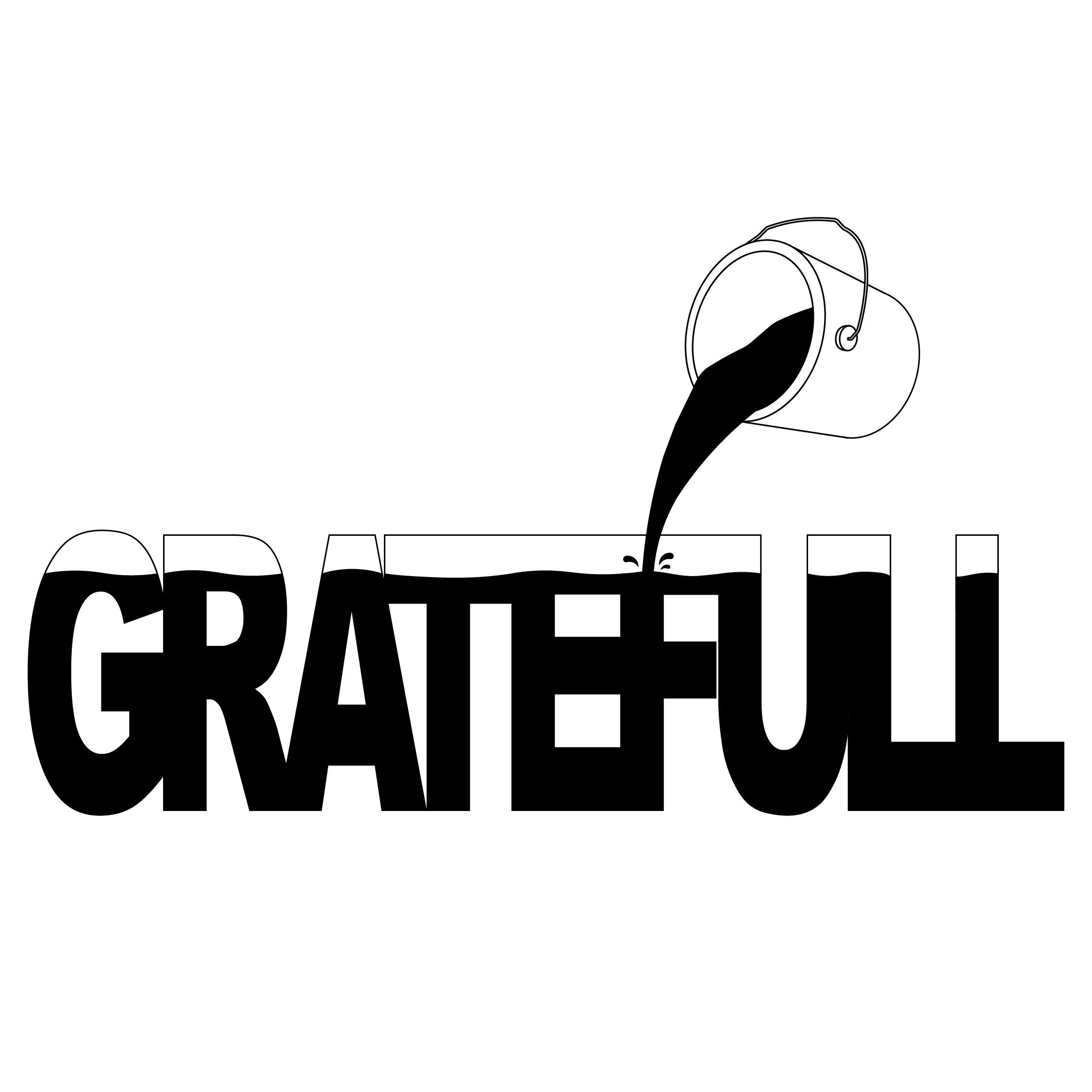 gratefull-01.jpg