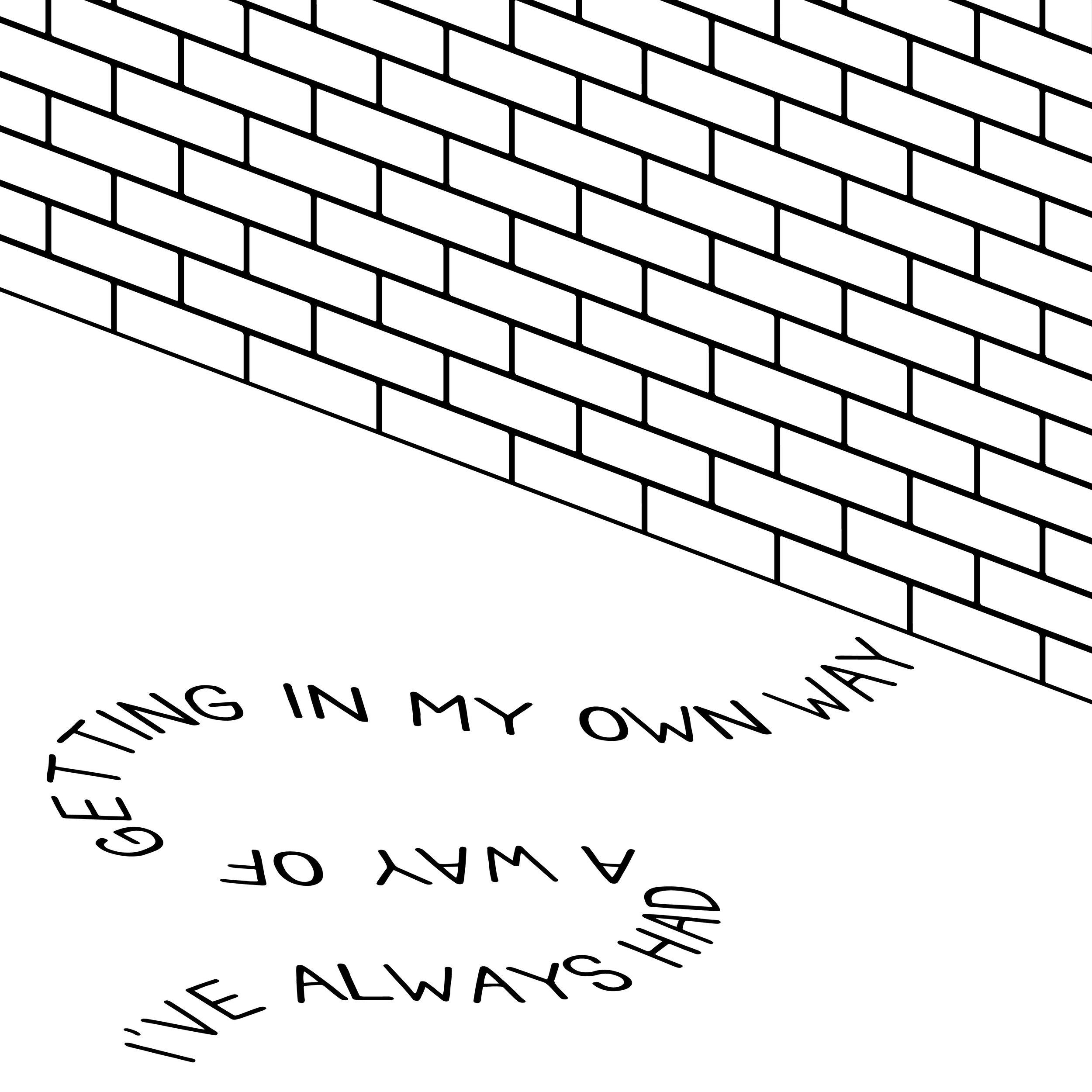 gettinginmyownway-01.jpg