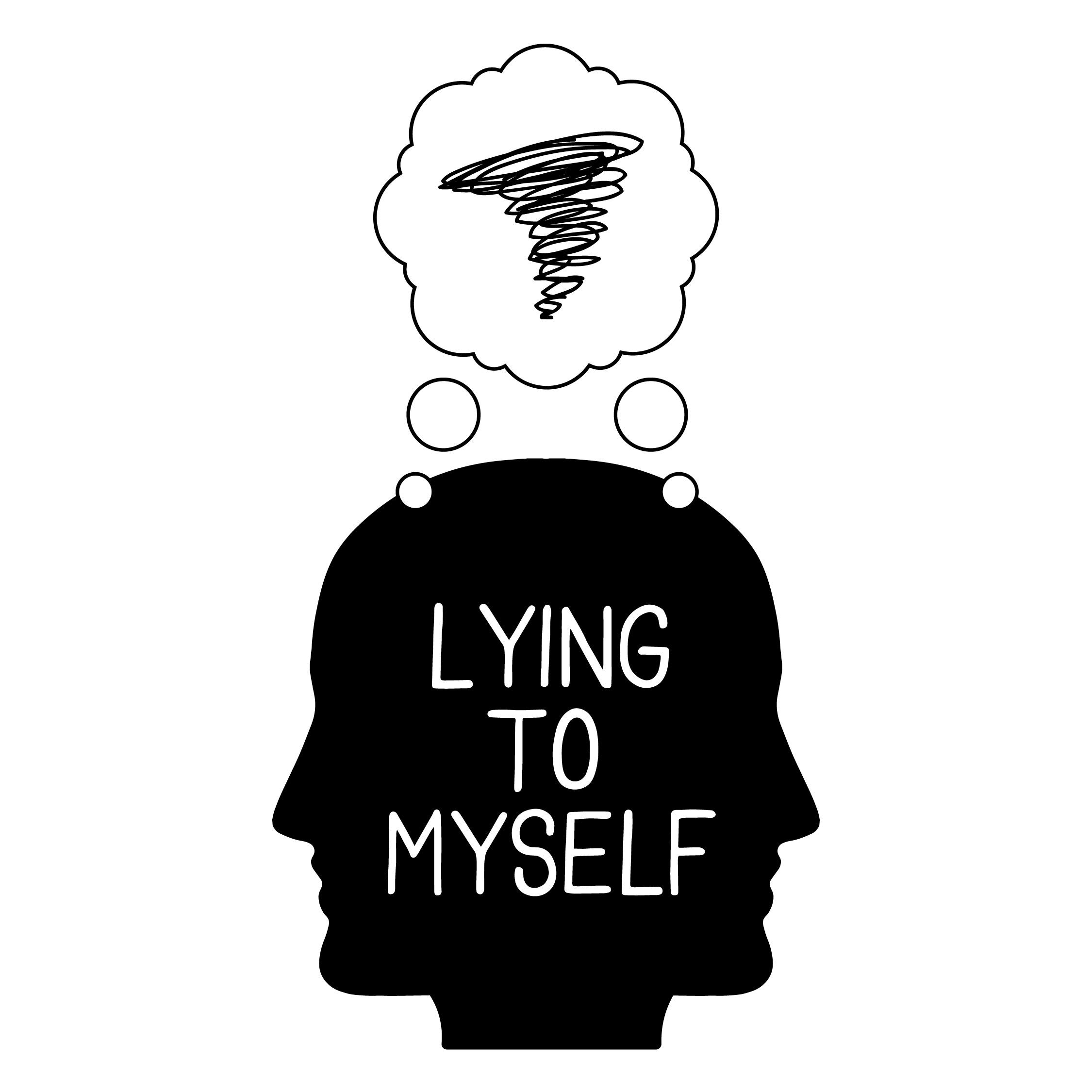lyingtomyself-01.jpg