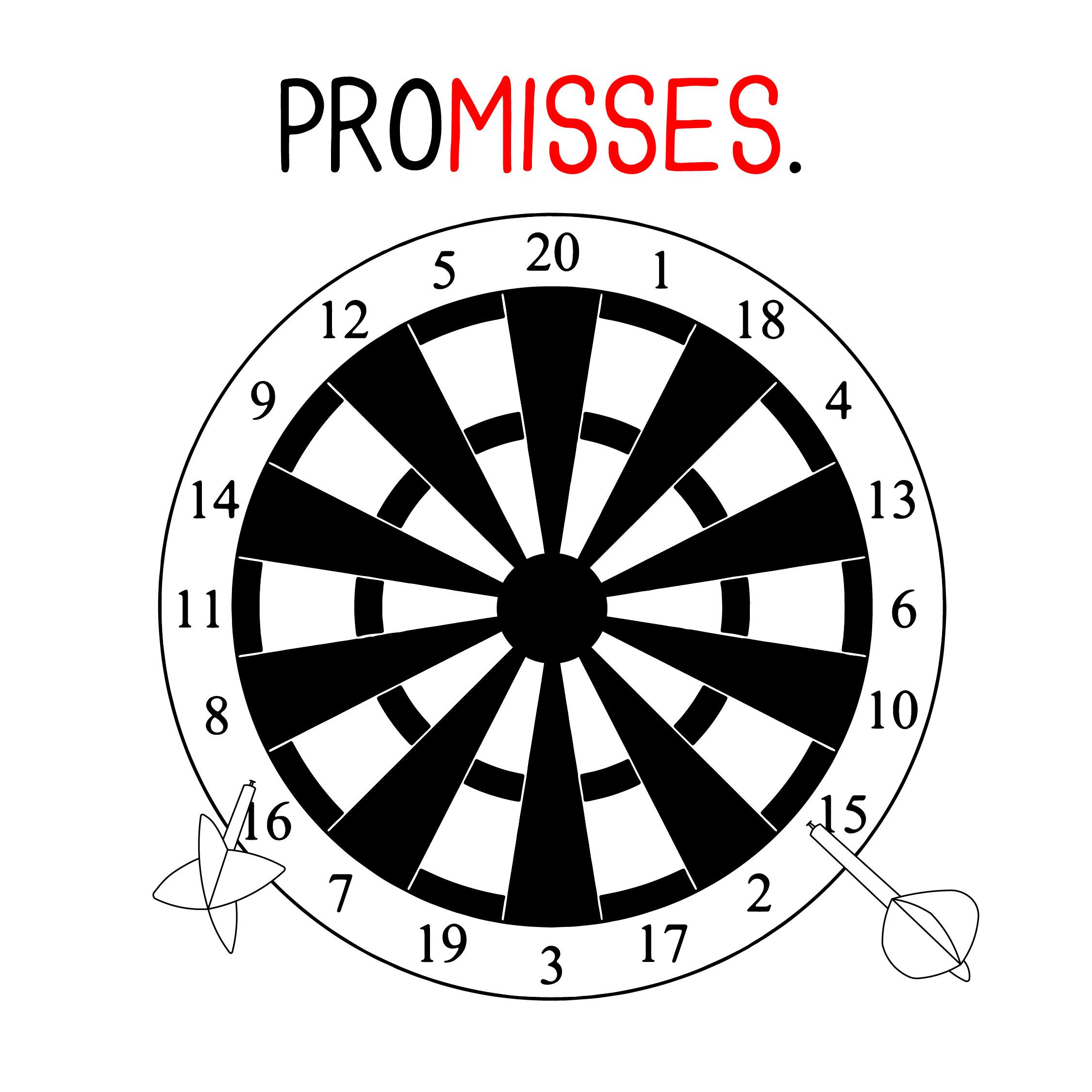 promisses-01.jpg