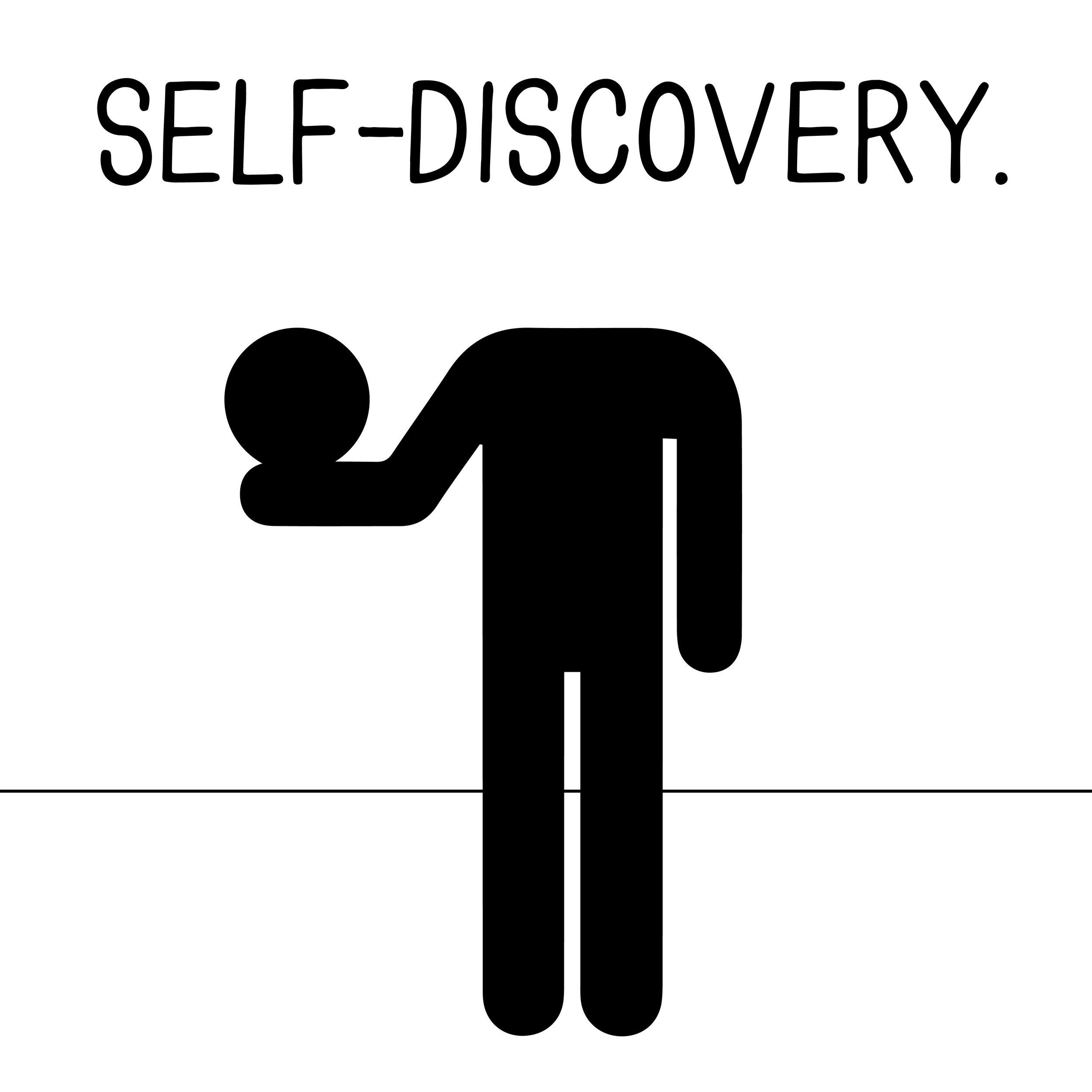 selfdiscovery-01.jpg