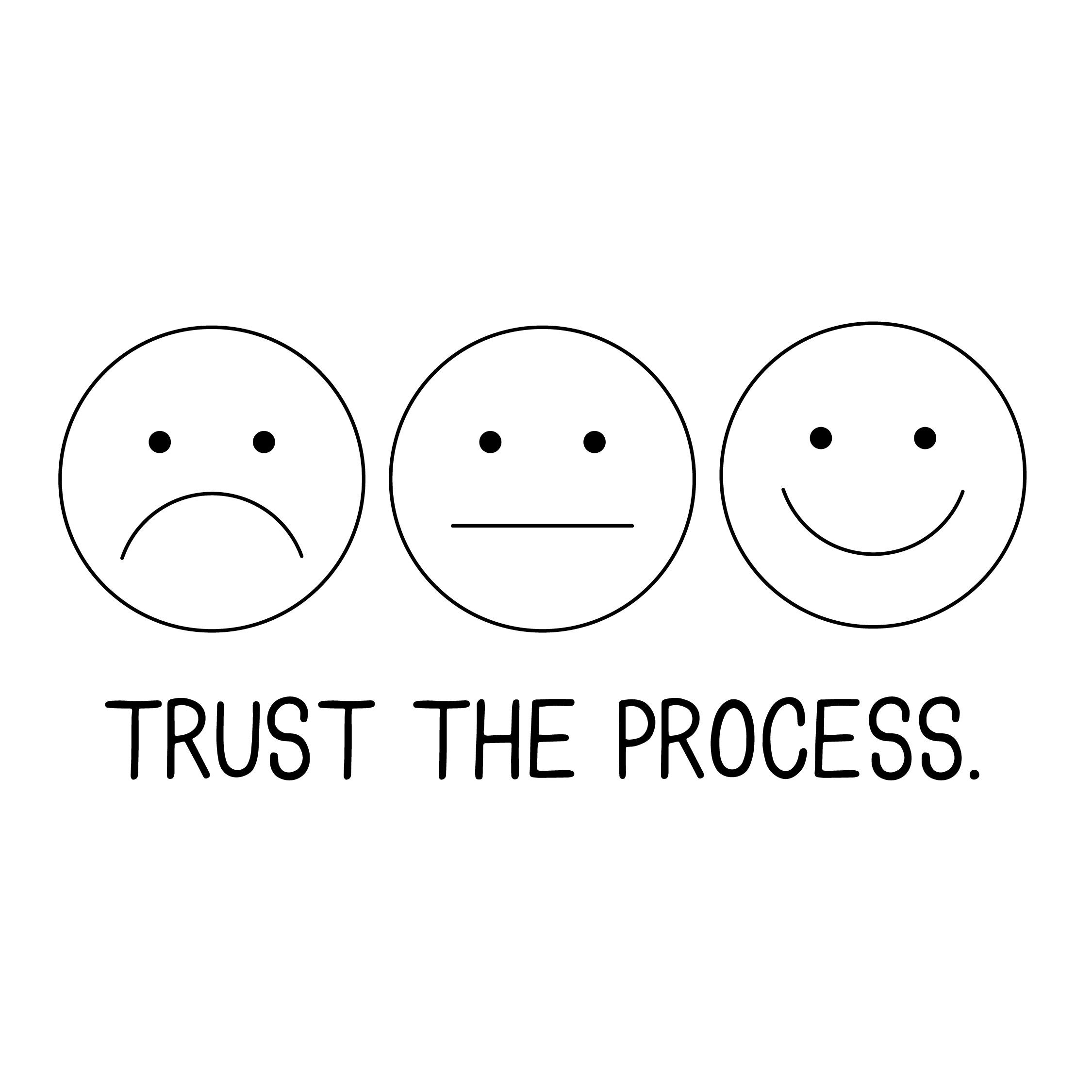 trusttheprocess-01.jpg
