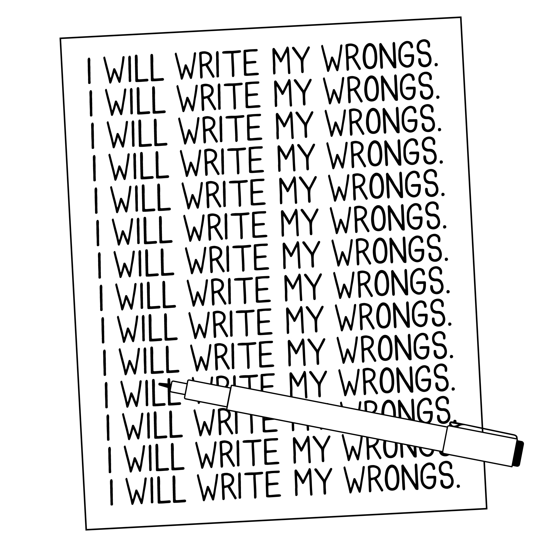 writemywrongs-01.jpg