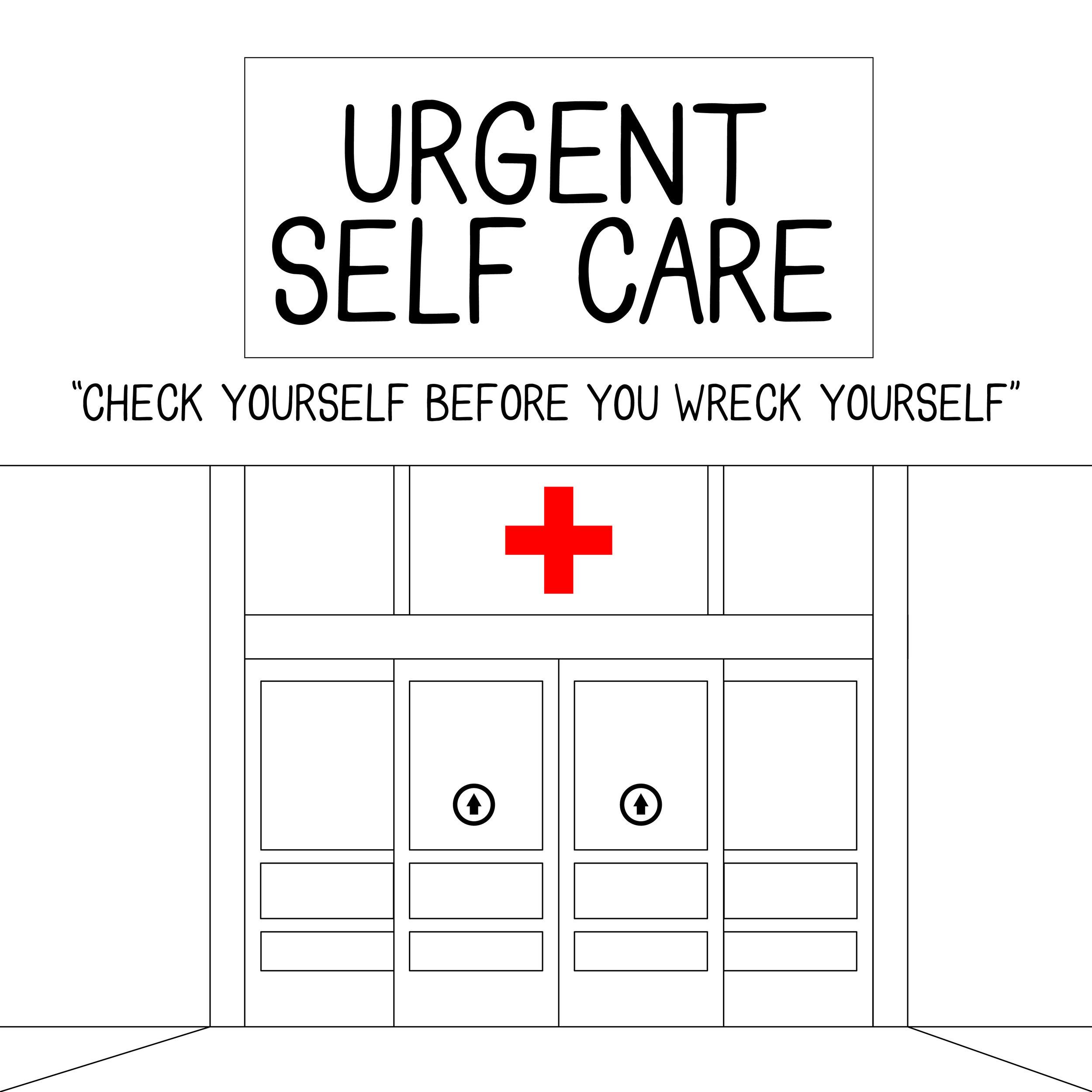 urgentselfcare-01.jpg