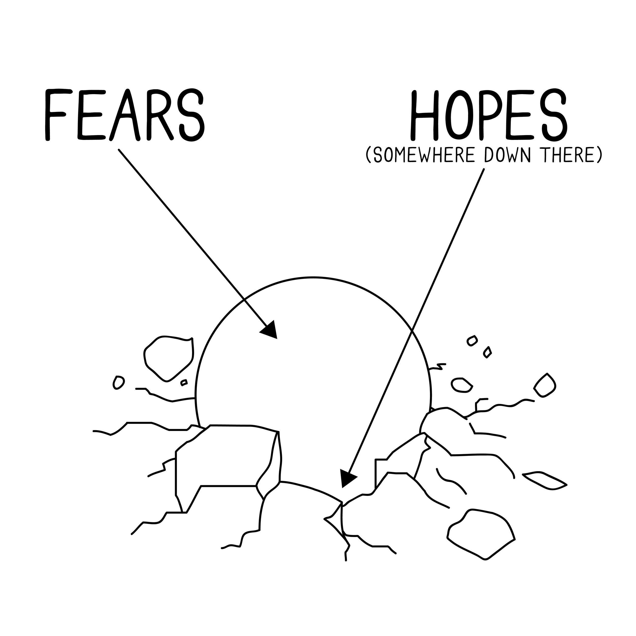 fearshopes-01.jpg