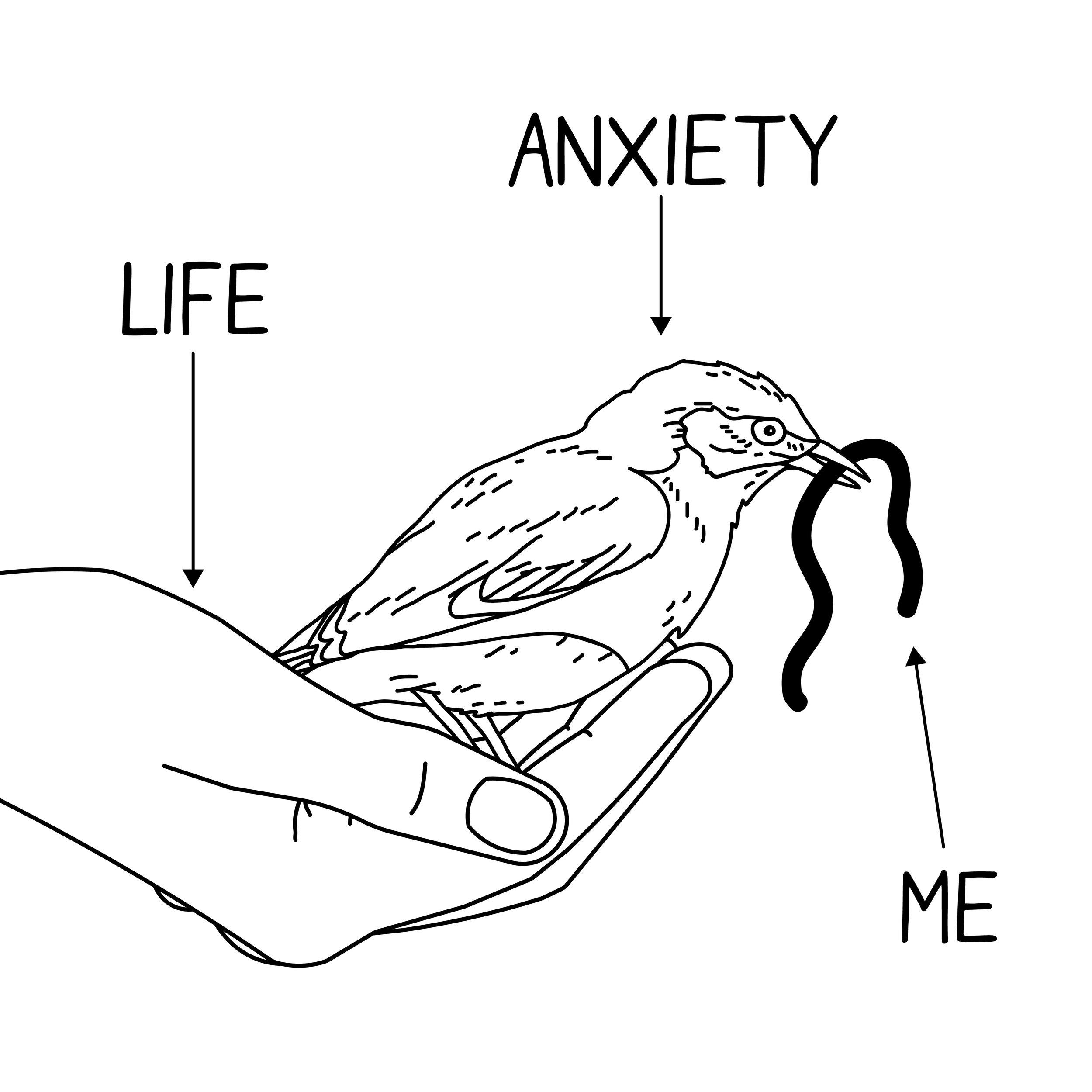 lifeanxietyme-01.jpg