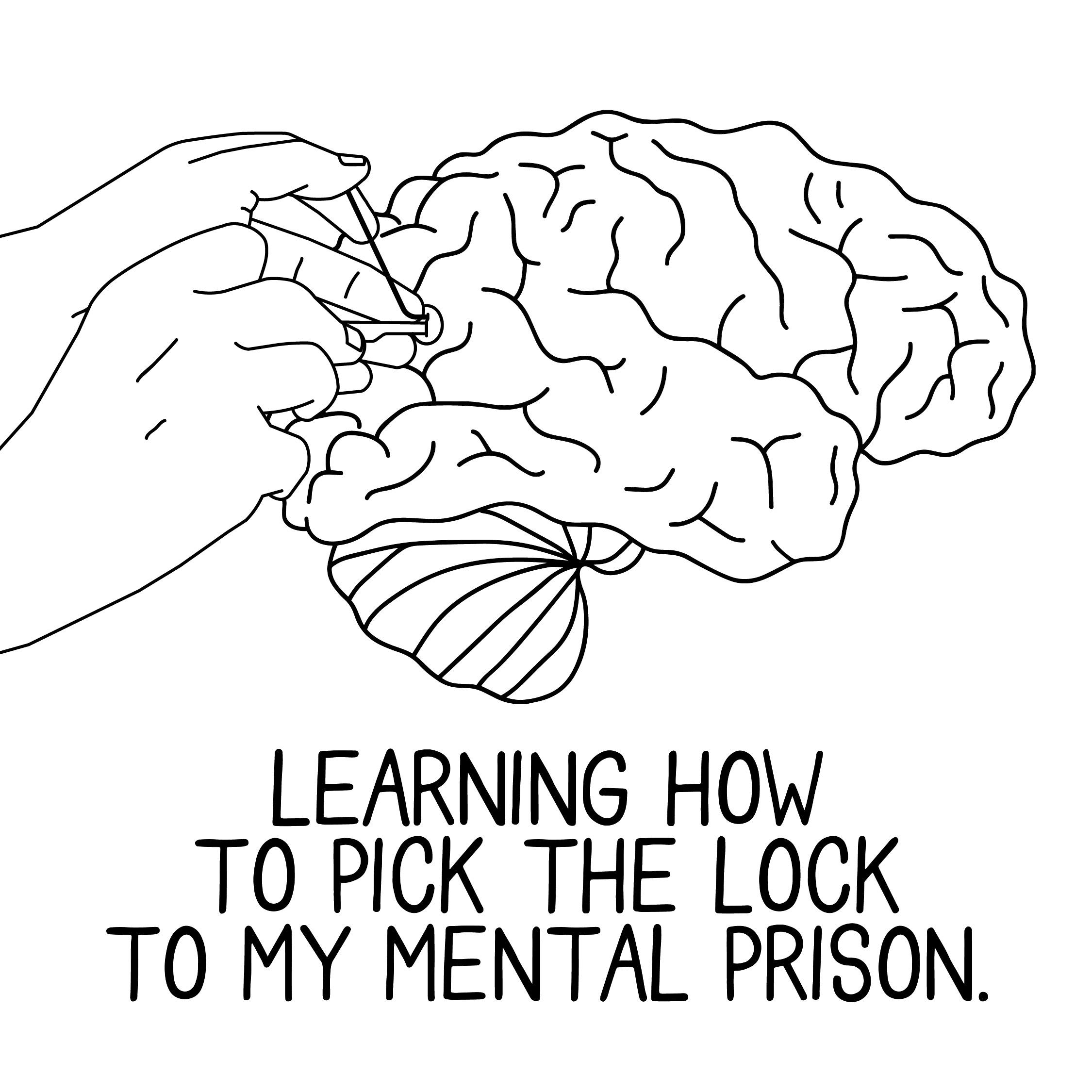 mentalprison-01.jpg