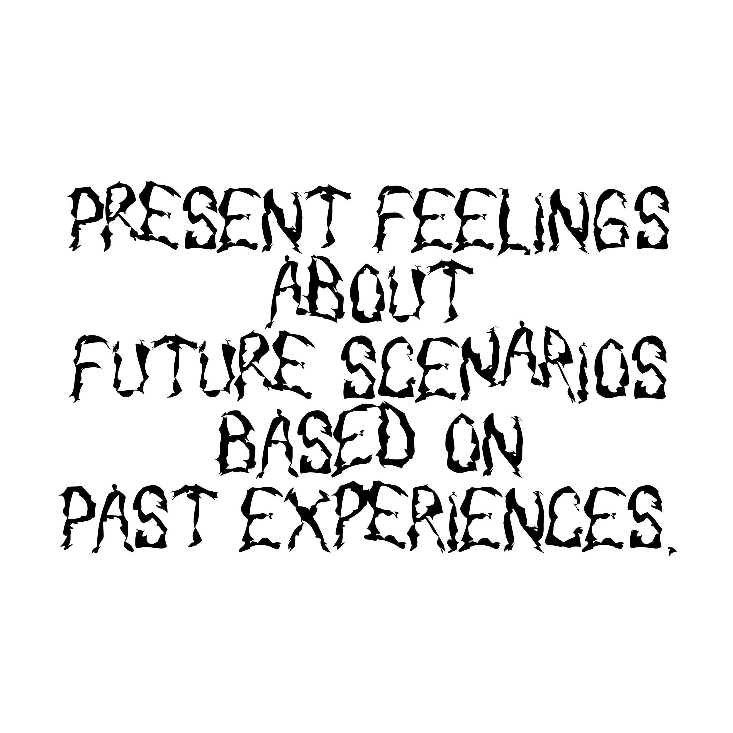 presentfeelings-01.jpg