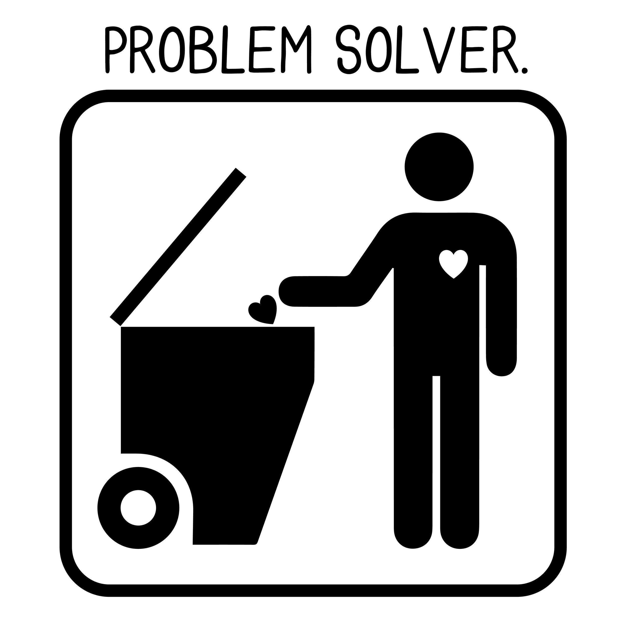 problemsolver-01.jpg