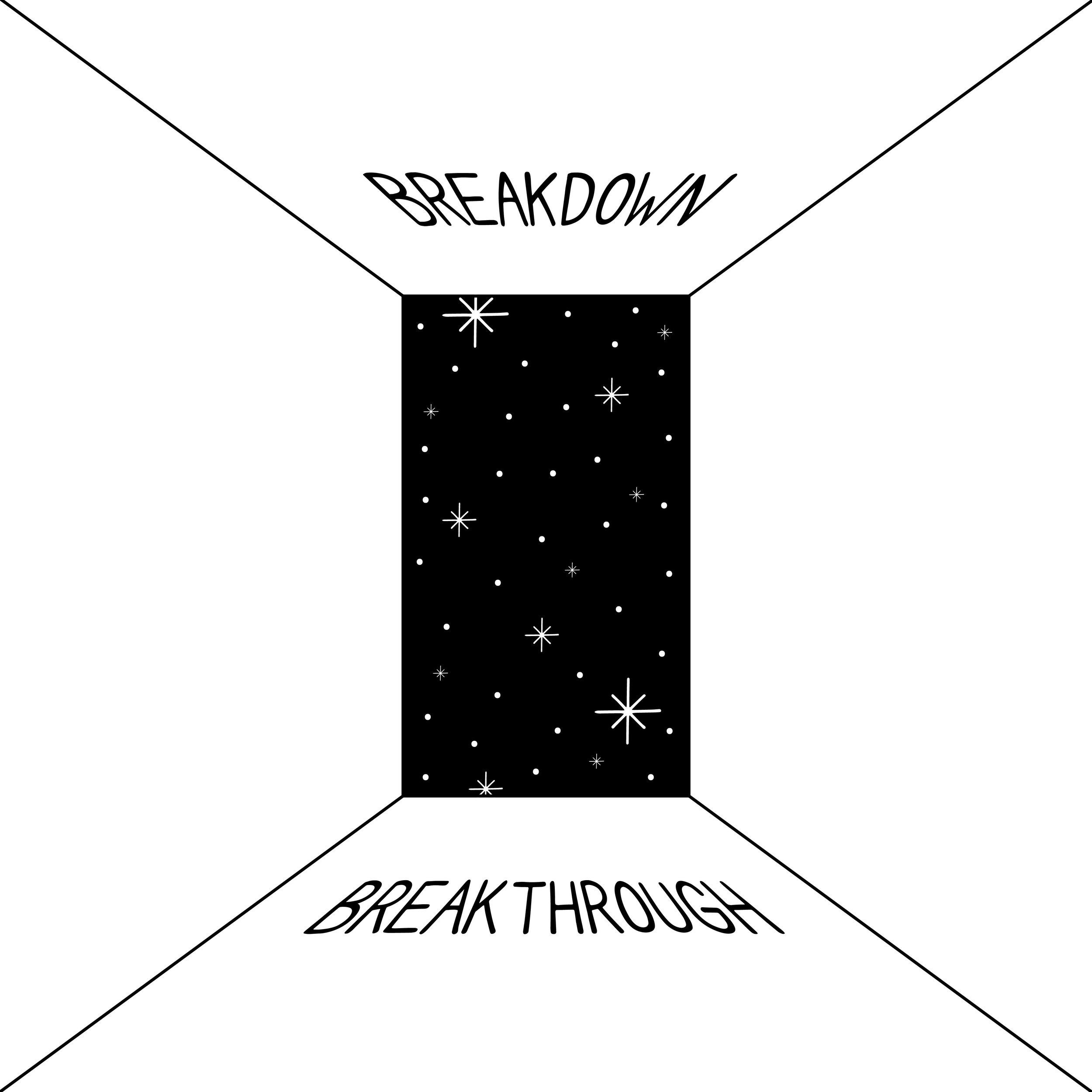 breakdownbreakthrough-01.jpg