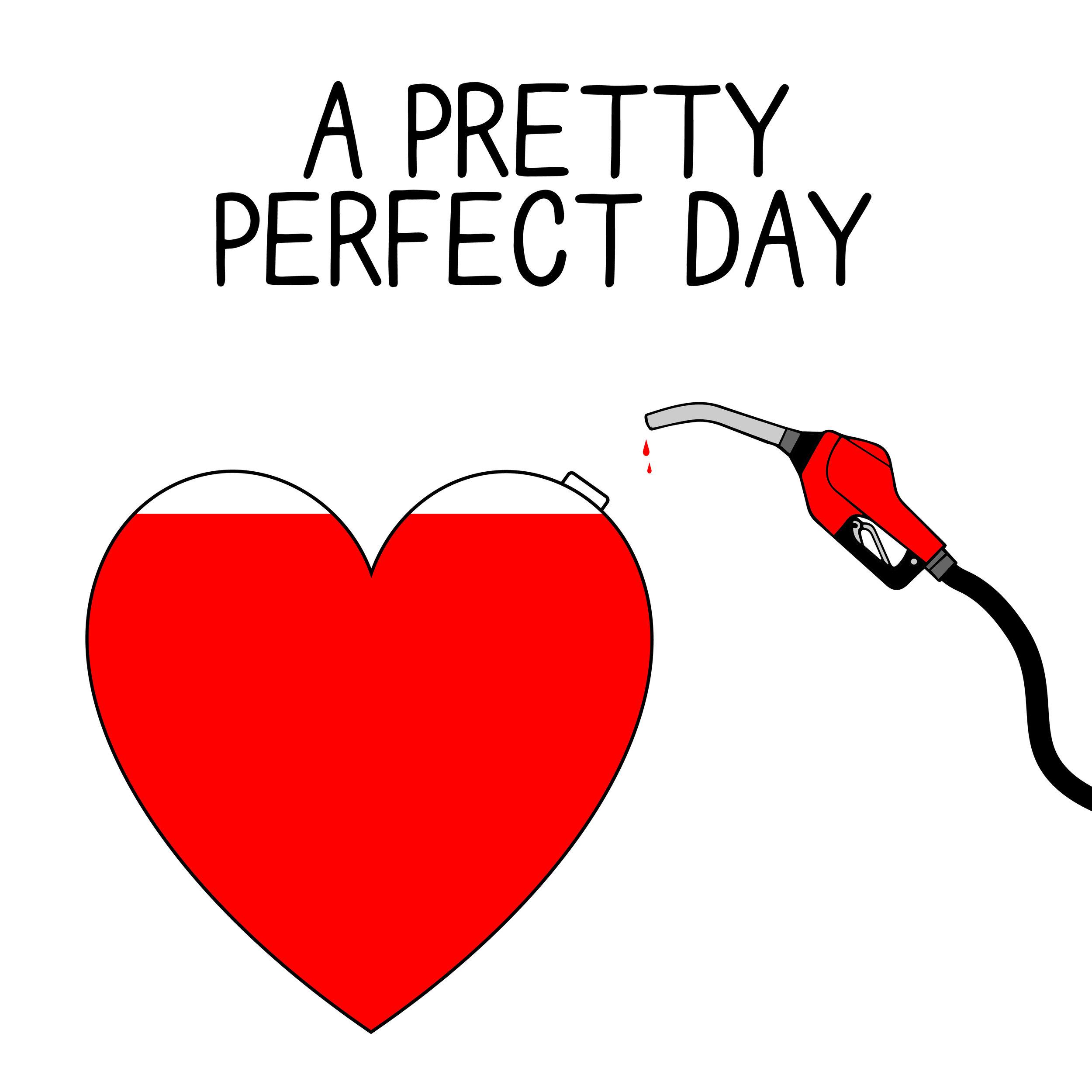 aprettyperfectday-01.jpg