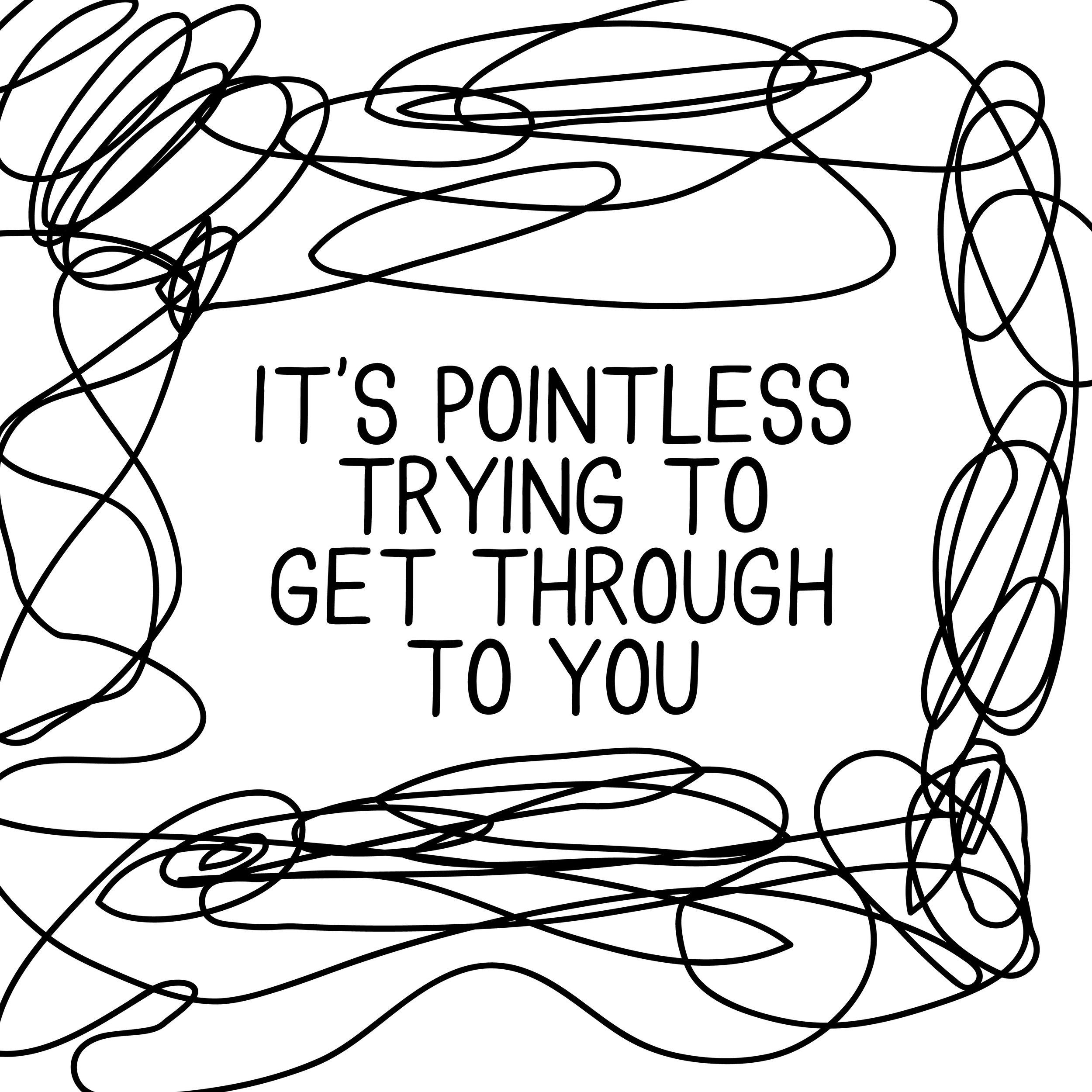 pointless-01.jpg