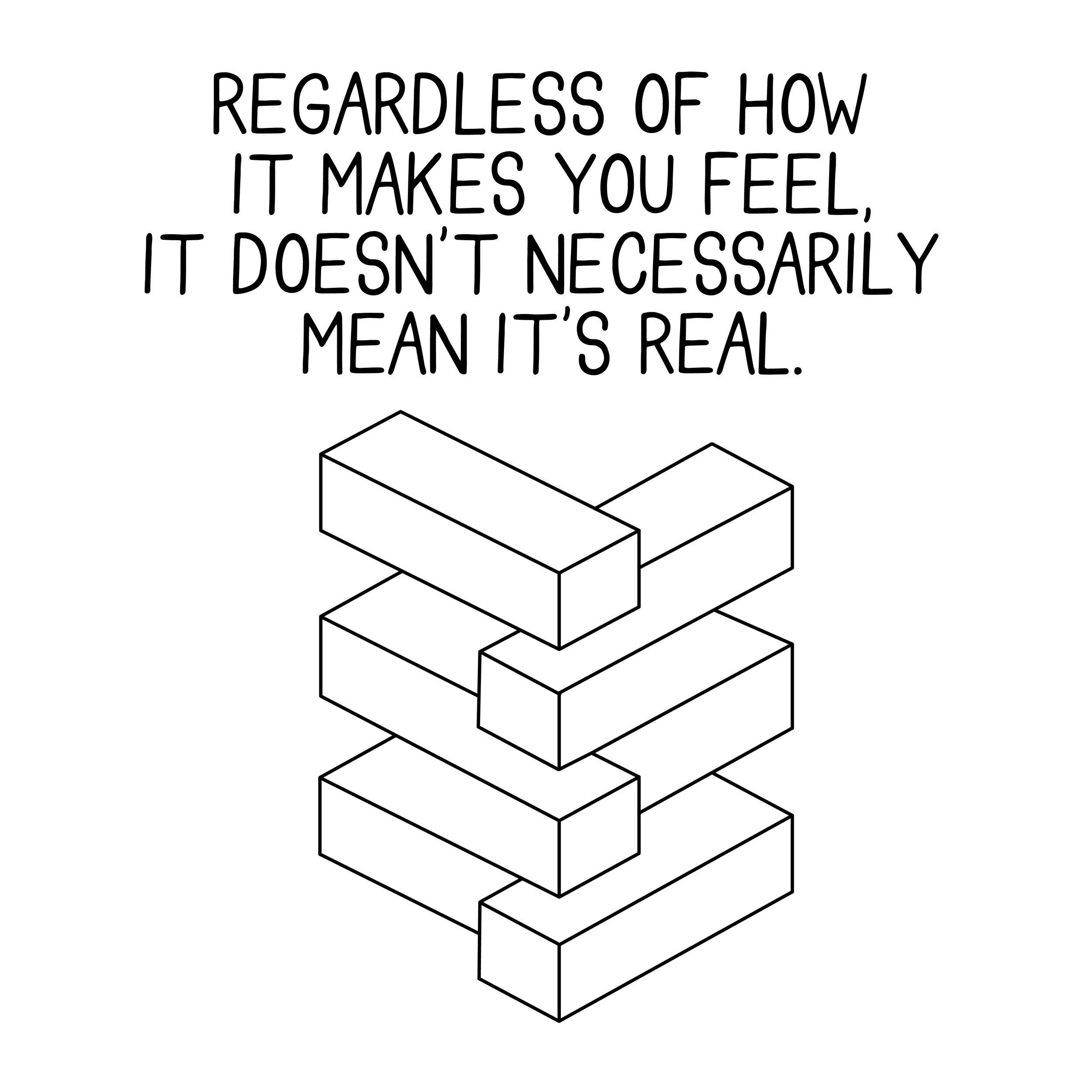 regardless-01.jpg