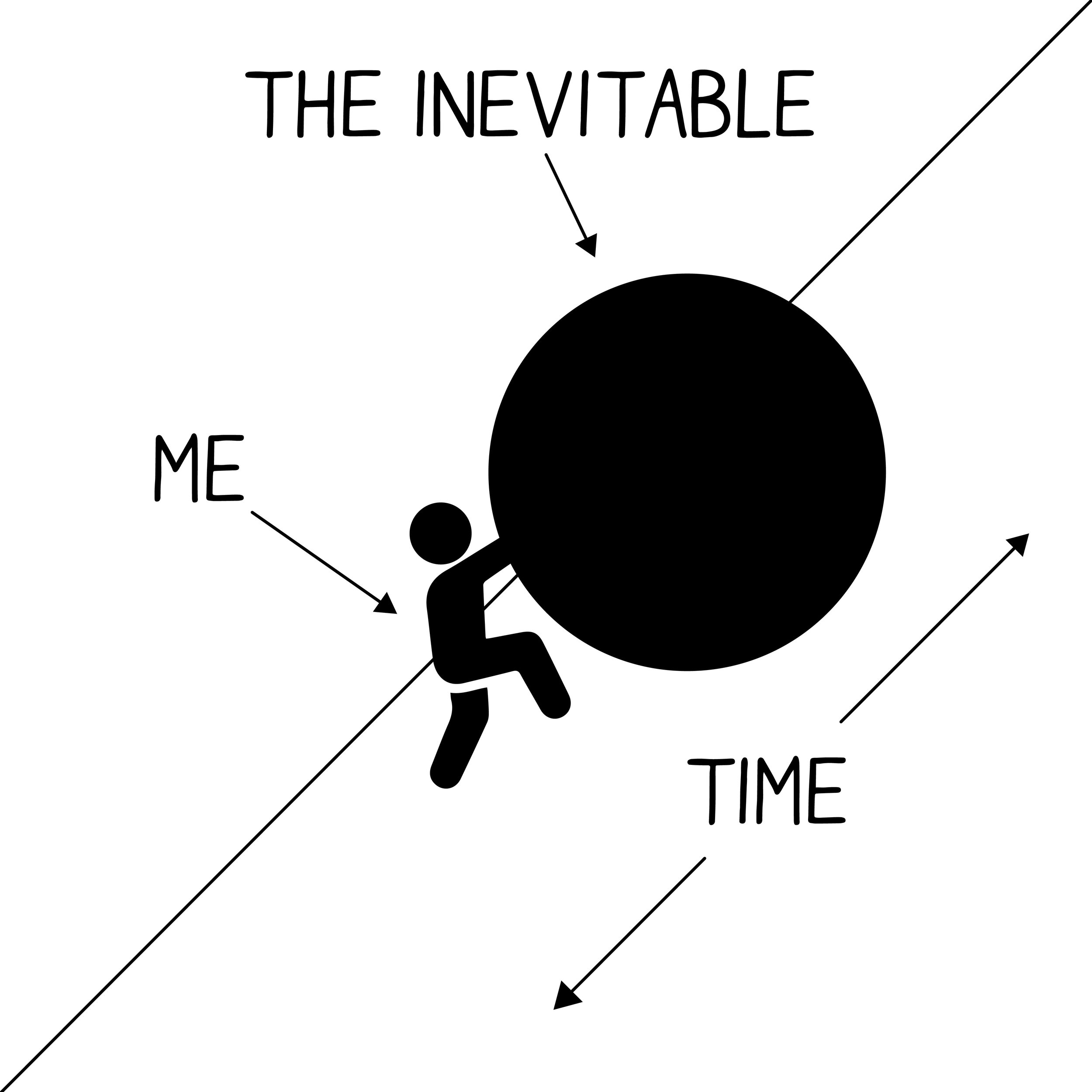 theinevitable-01.jpg