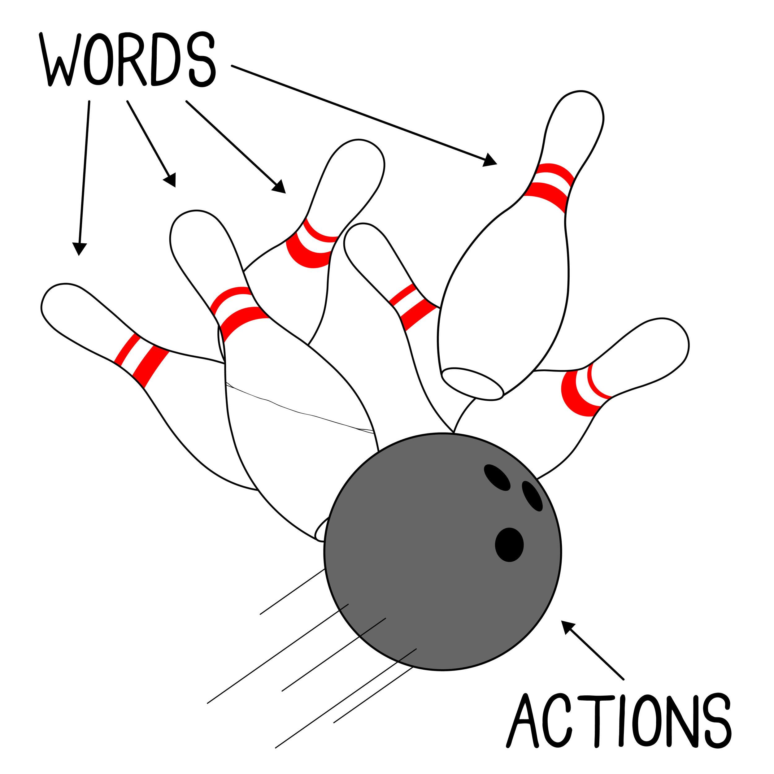 wordsactions-01.jpg