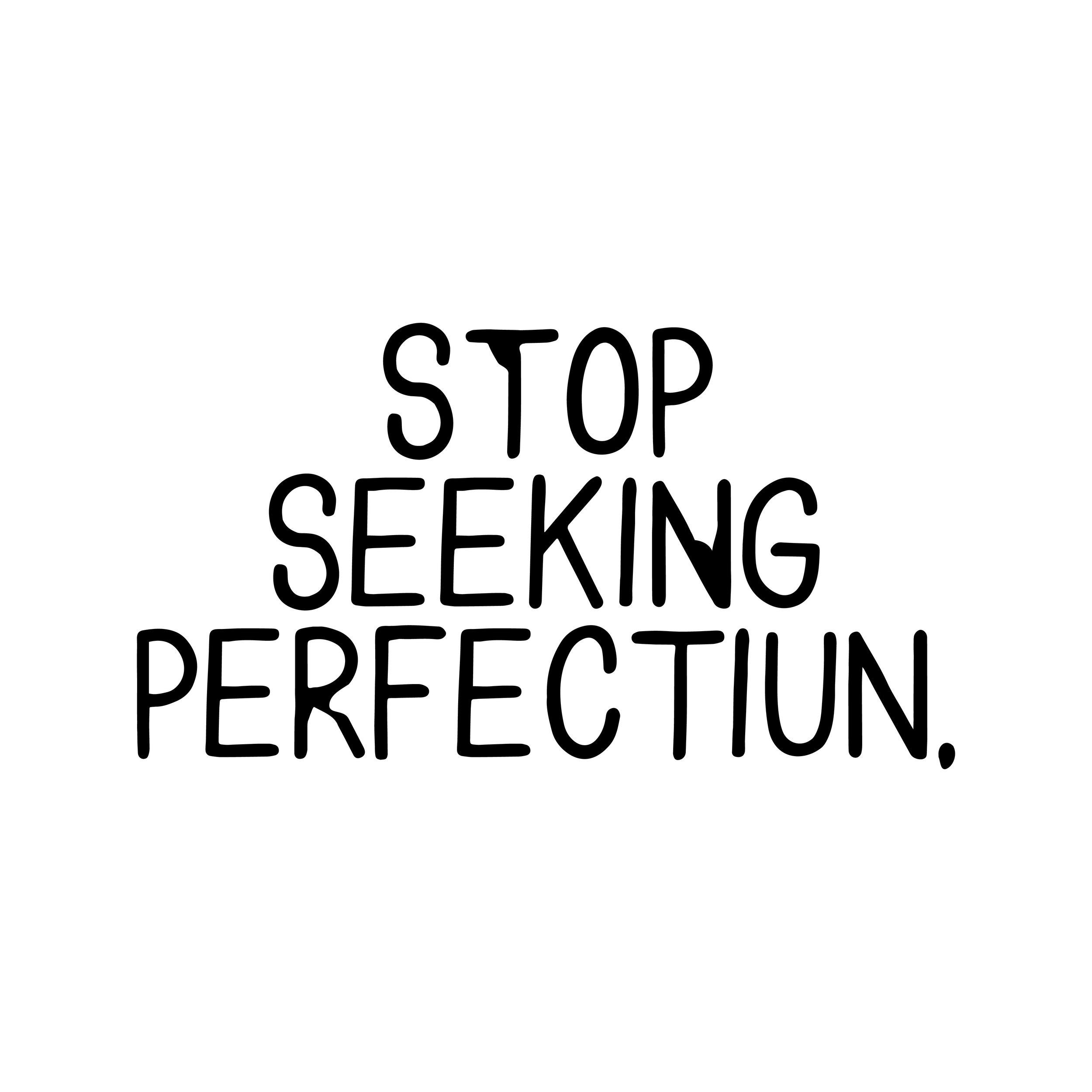 perfection-01.jpg
