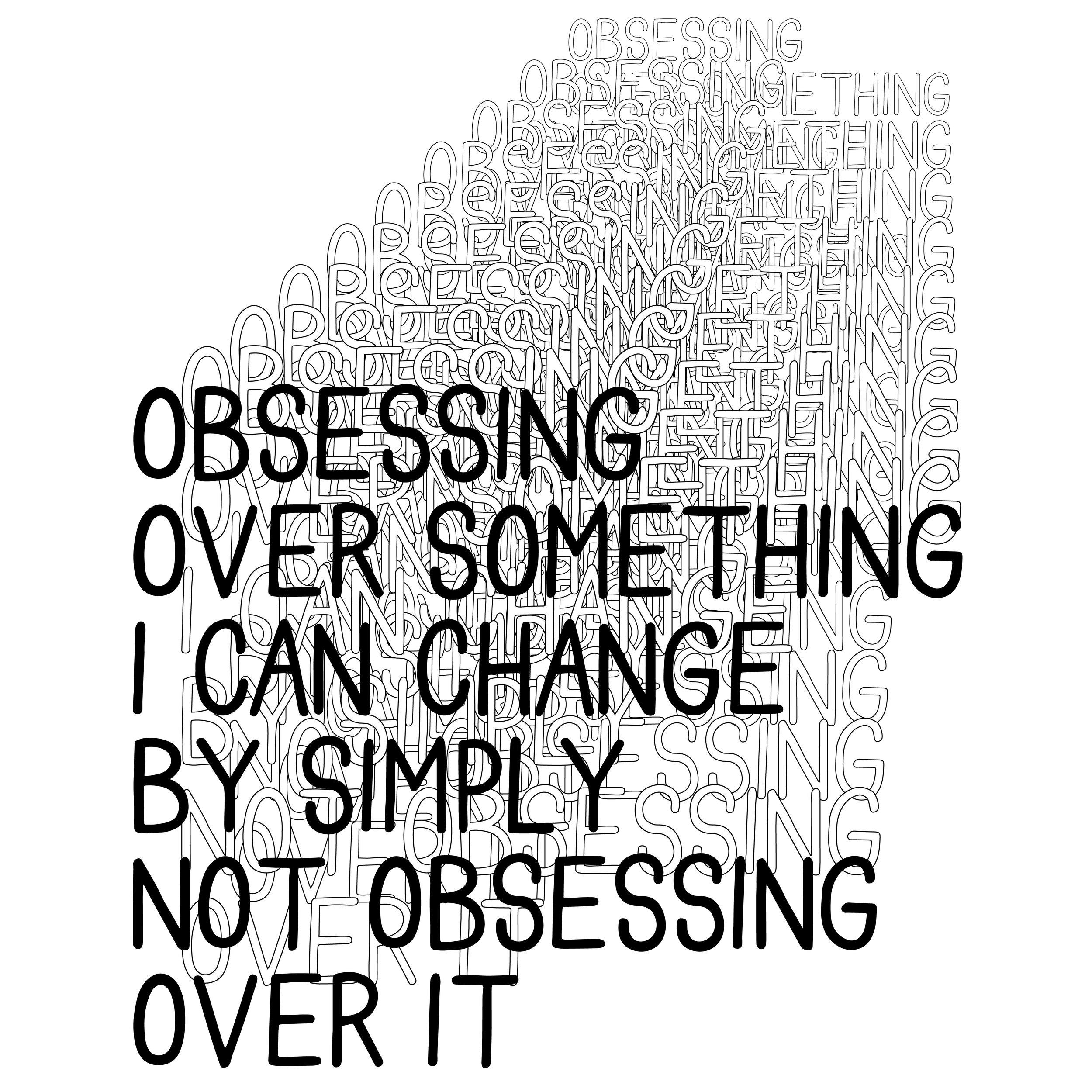 obsessing-01.jpg