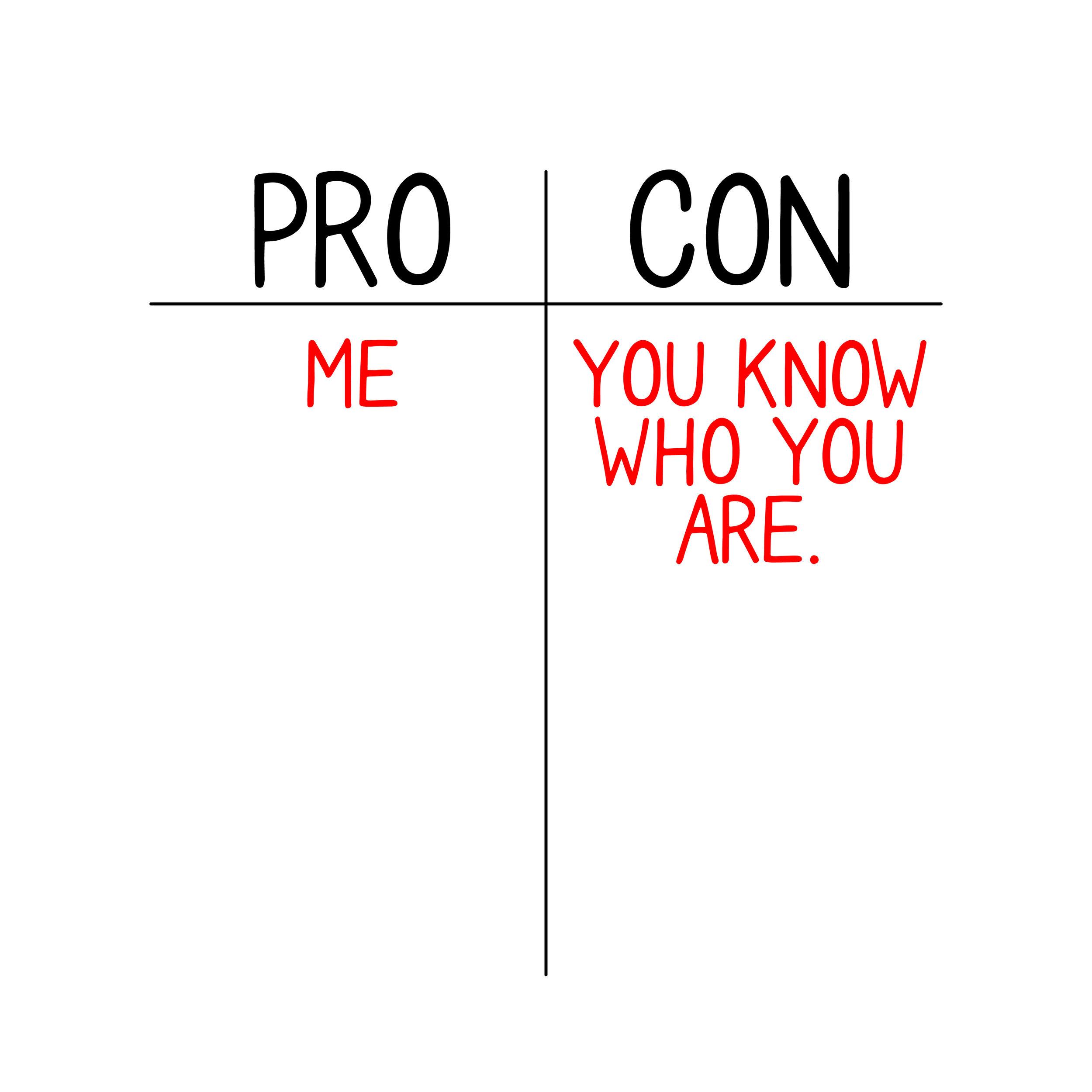 prosandcons-01.jpg