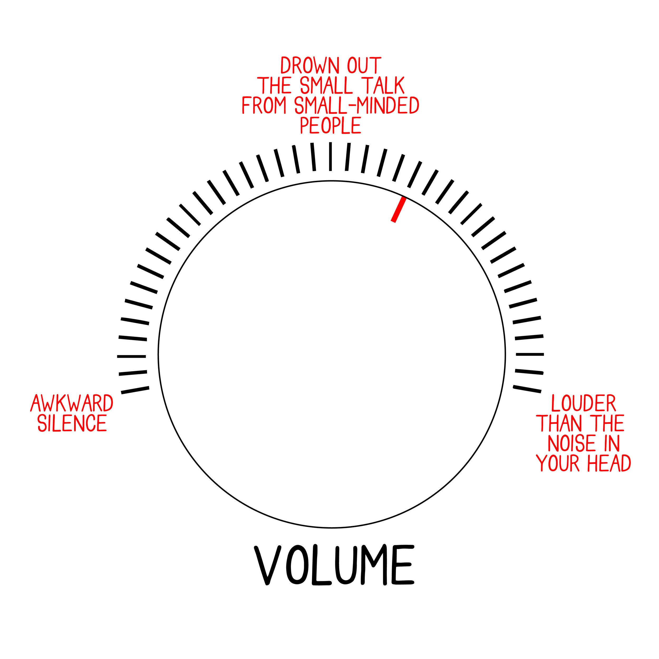 volume-01.jpg