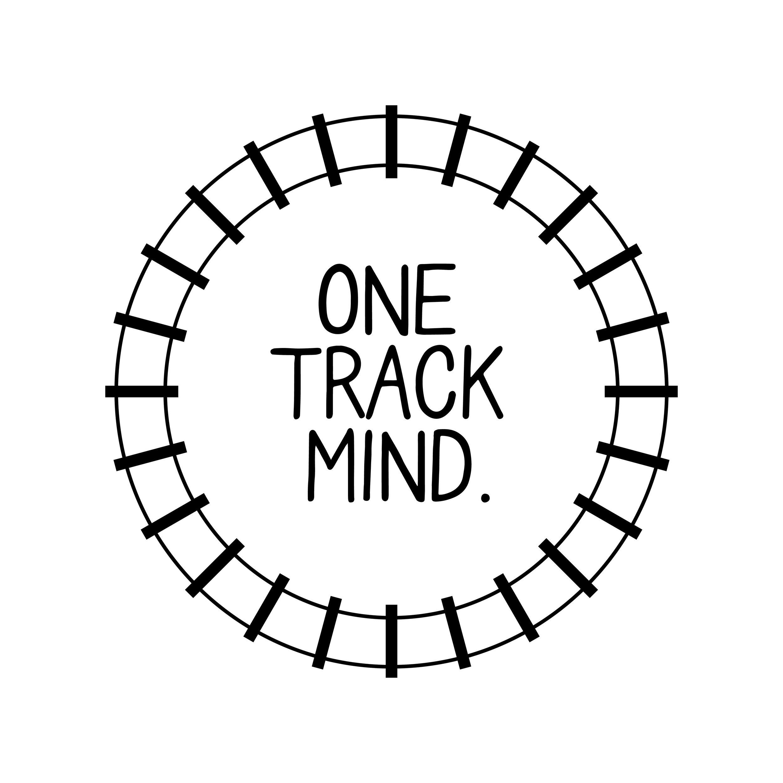 onetrackmind-01.jpg