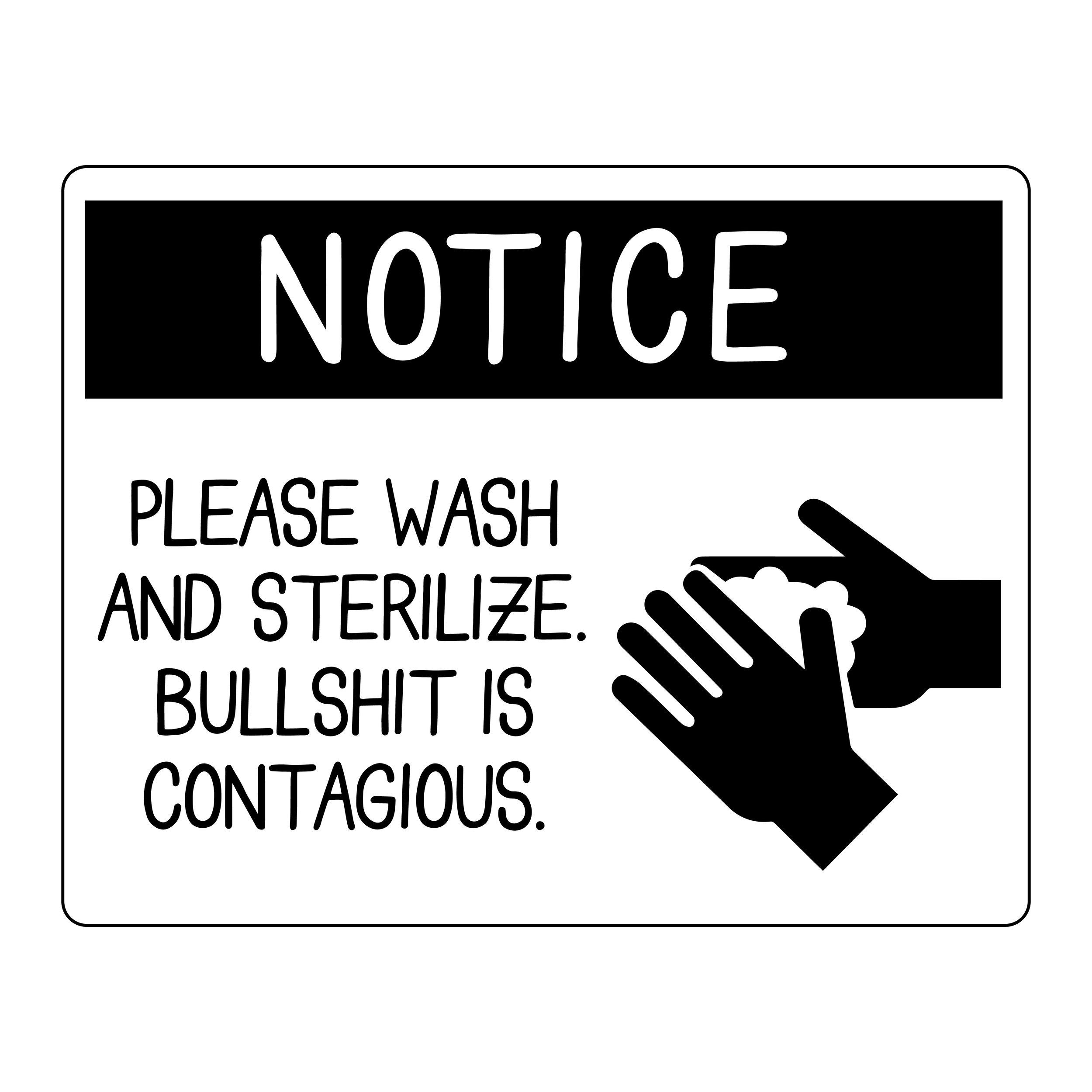 bullshitiscontagious-01.jpg