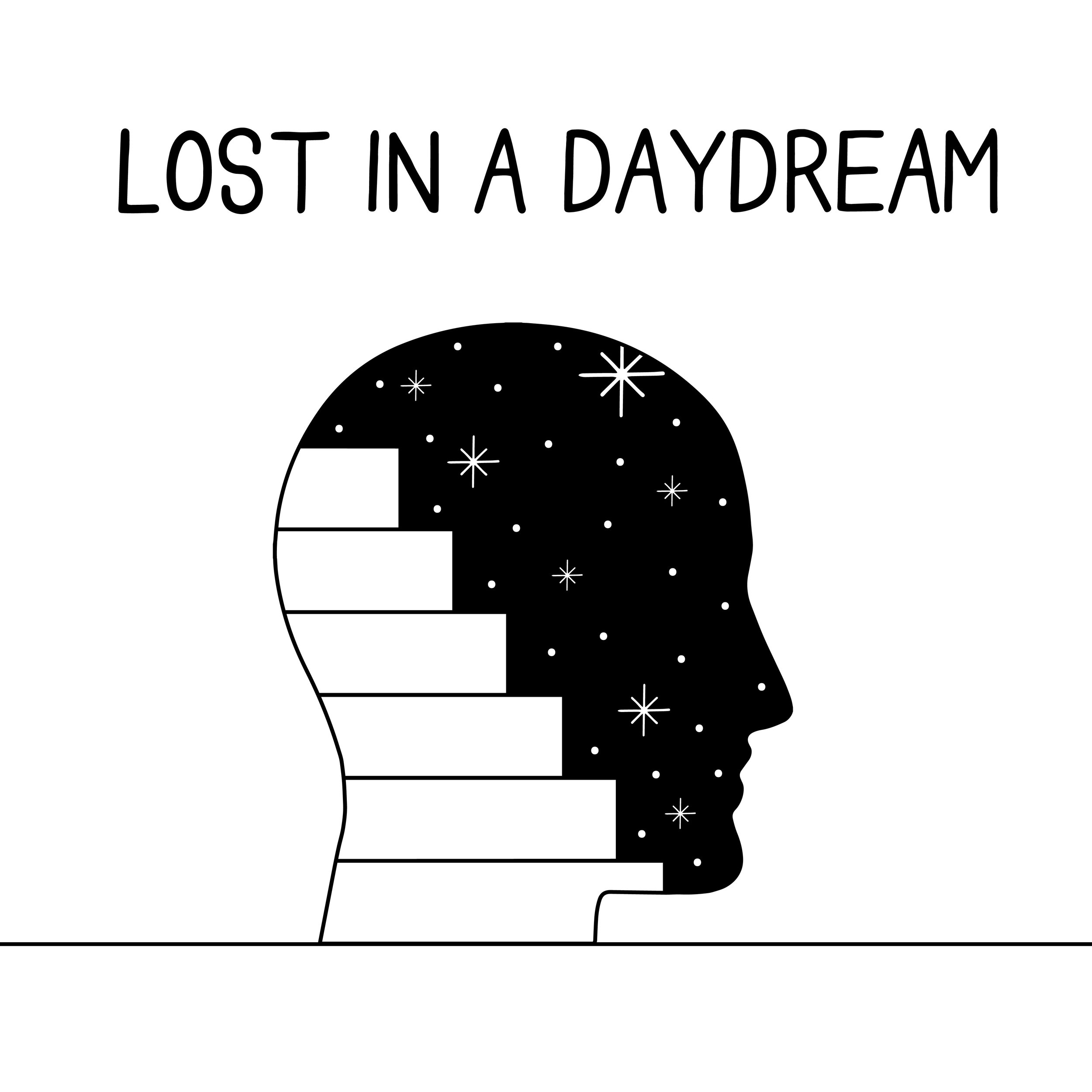 daydream-01.jpg