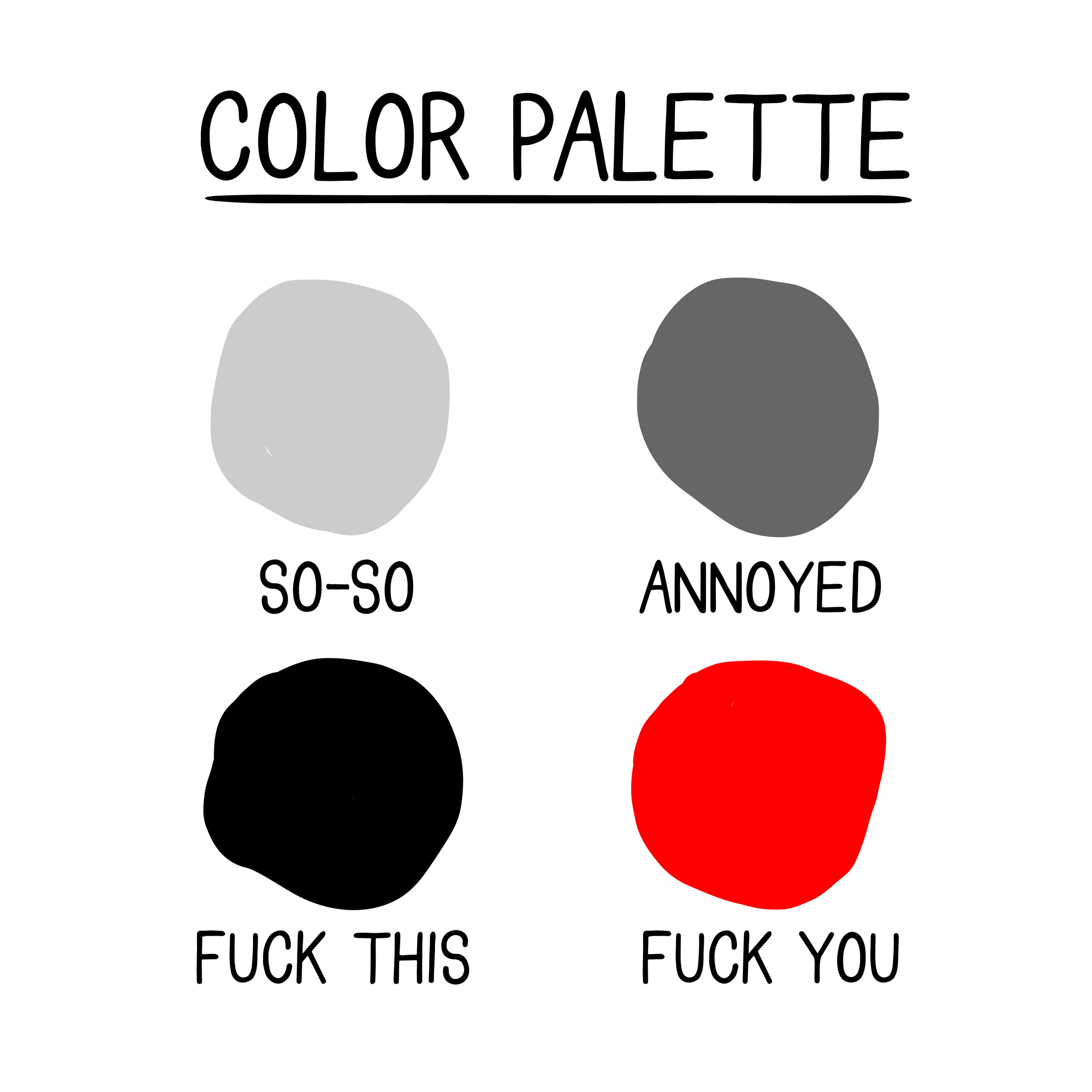 colorpalette-01.jpg