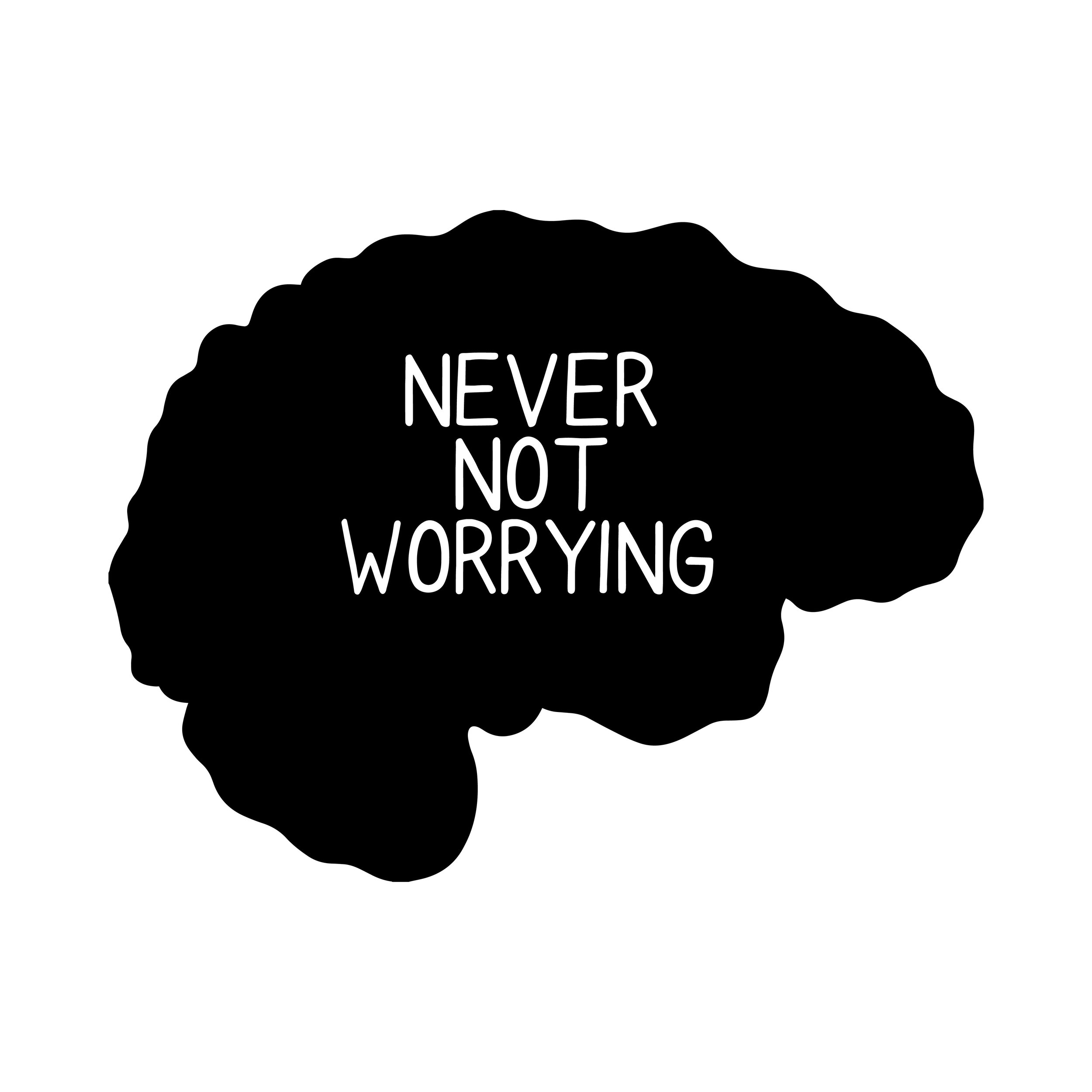 nevernotworrying-01.jpg