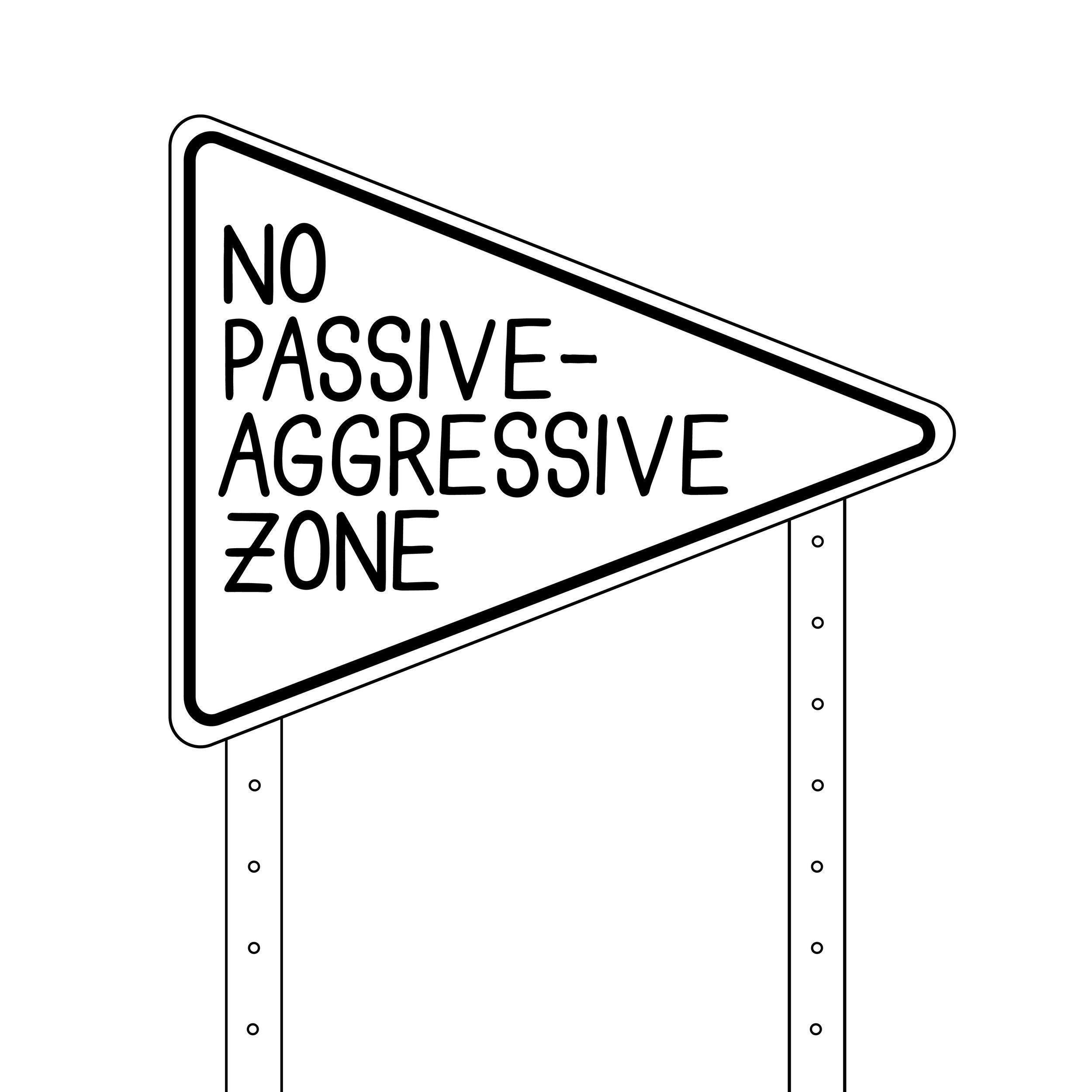 passiveaggressive-01.jpg