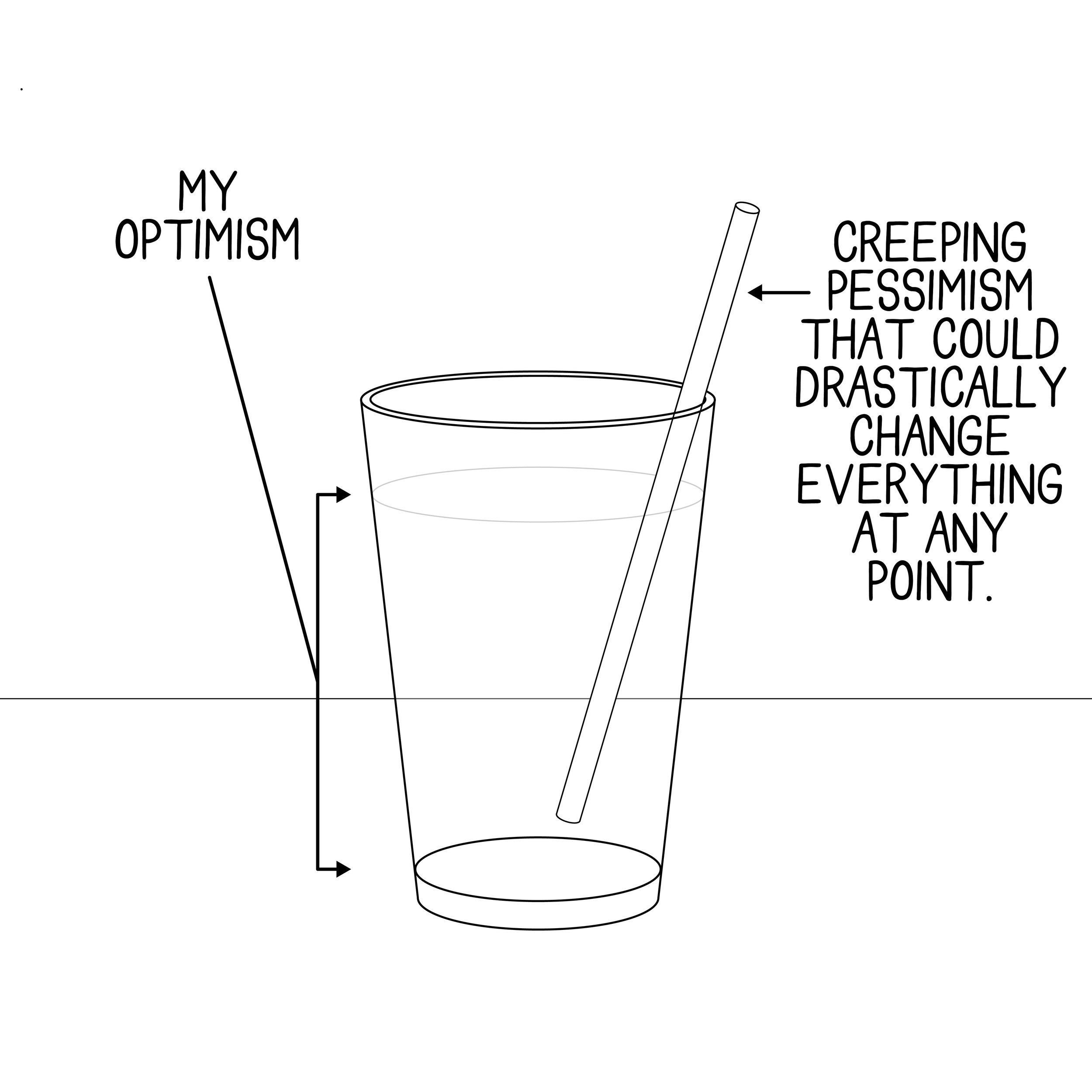 optimismpessimism-01.jpg