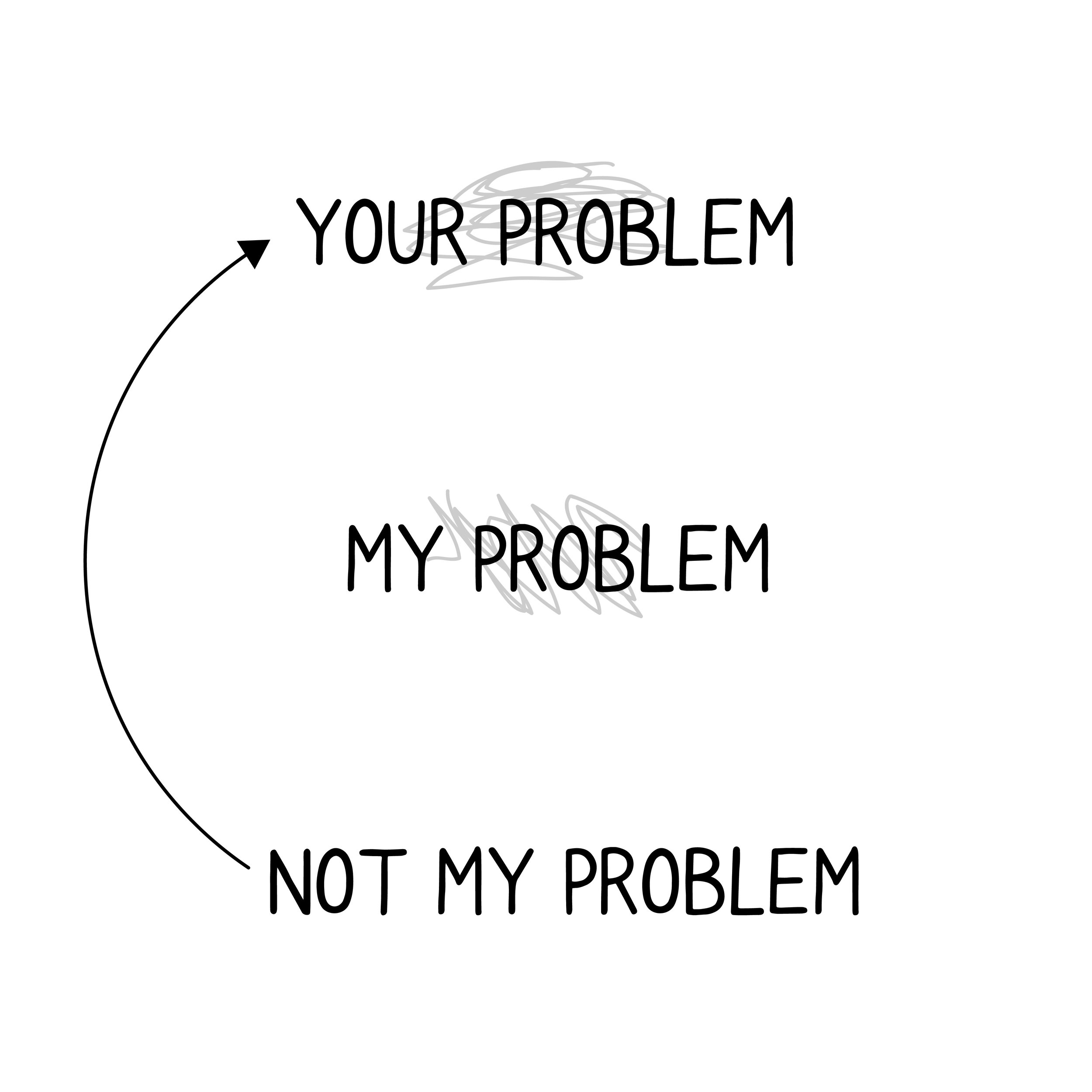 notmyproblem-01.jpg